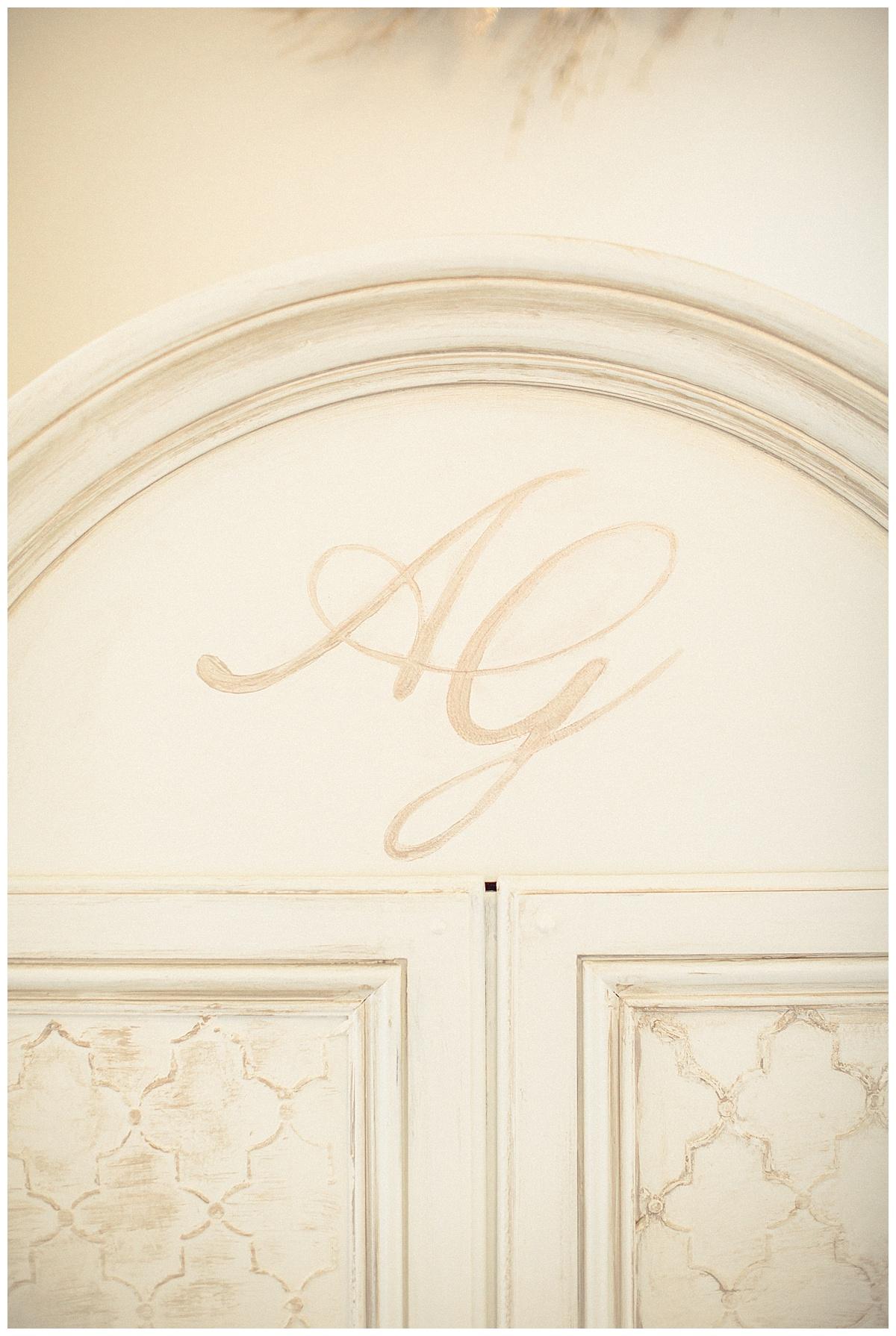 ashleygracebridalweddingdresses_0364.jpg