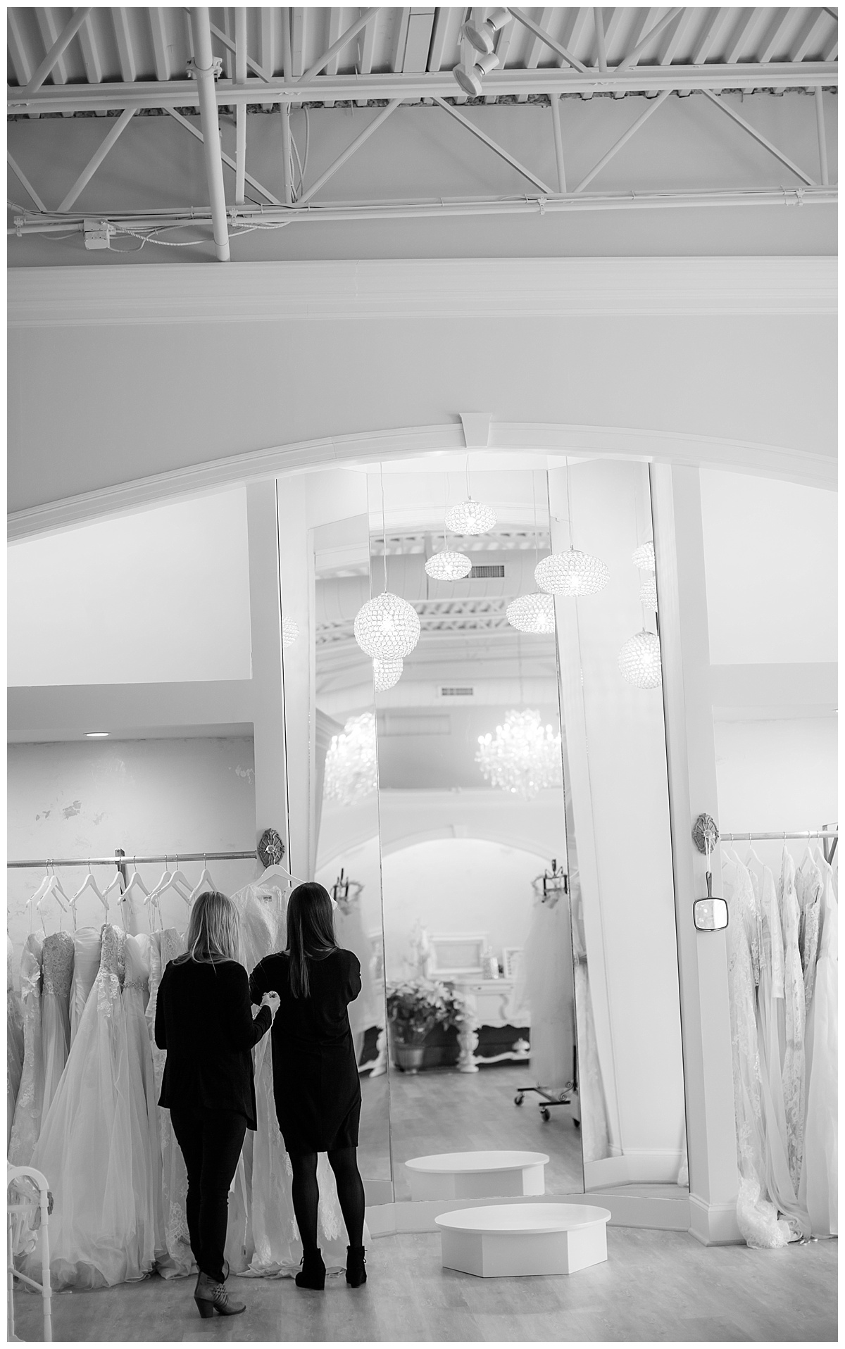 ashleygracebridalweddingdresses_0366.jpg