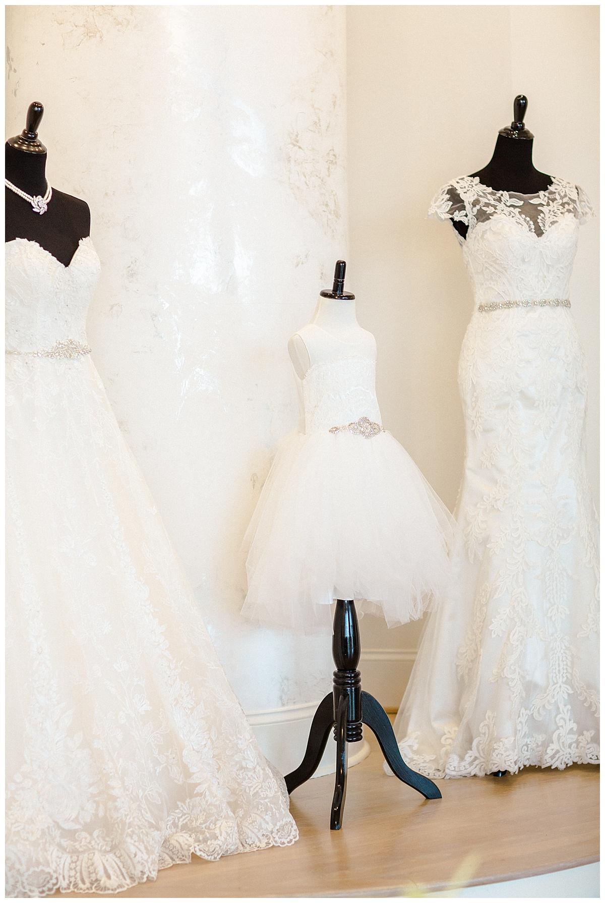 ashleygracebridalweddingdresses_0371.jpg