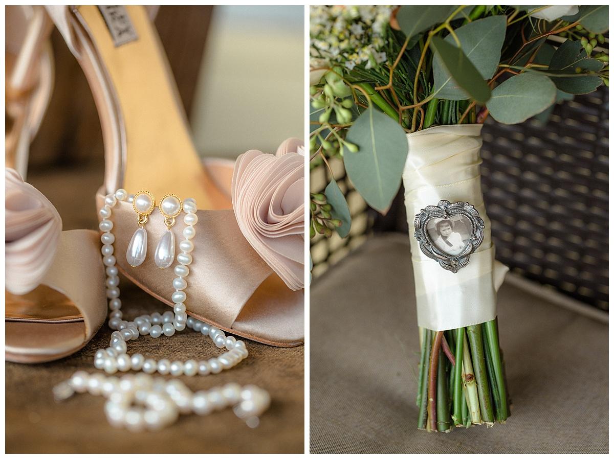 ashleygracebridalweddingdresses_0428.jpg