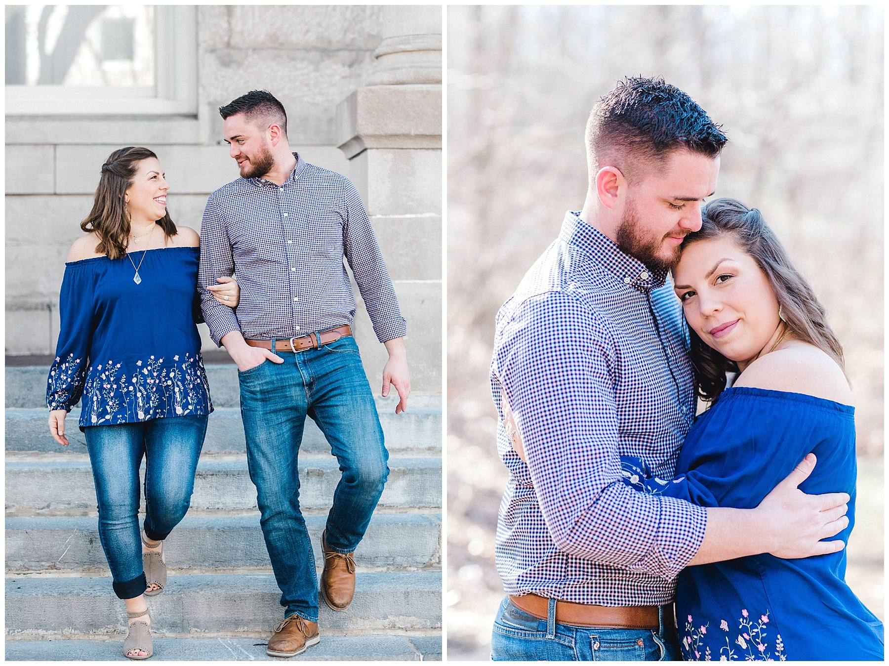 North Carolina Engagement Photographer_1234.jpg