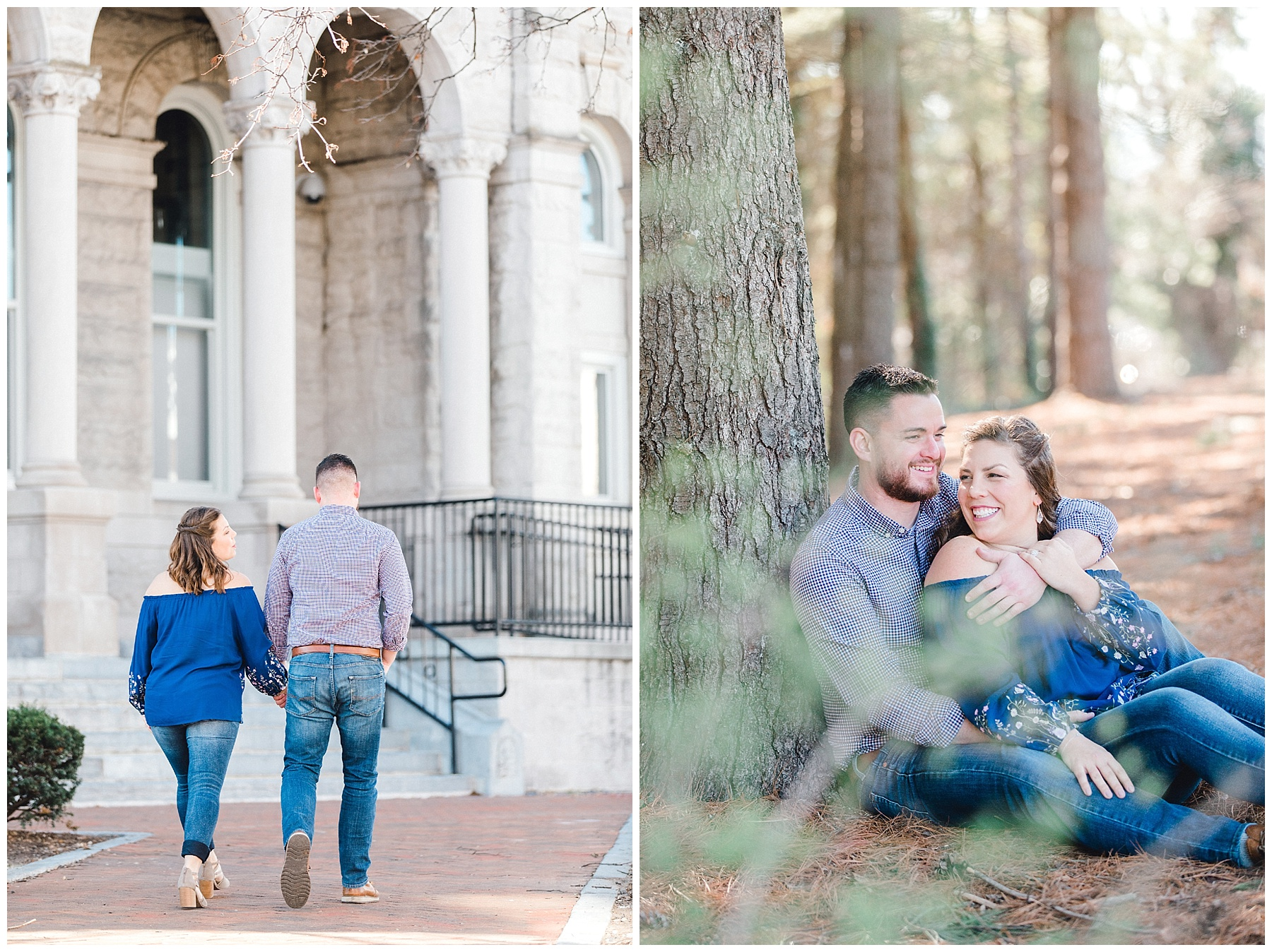 North Carolina Engagement Photographer_1231.jpg