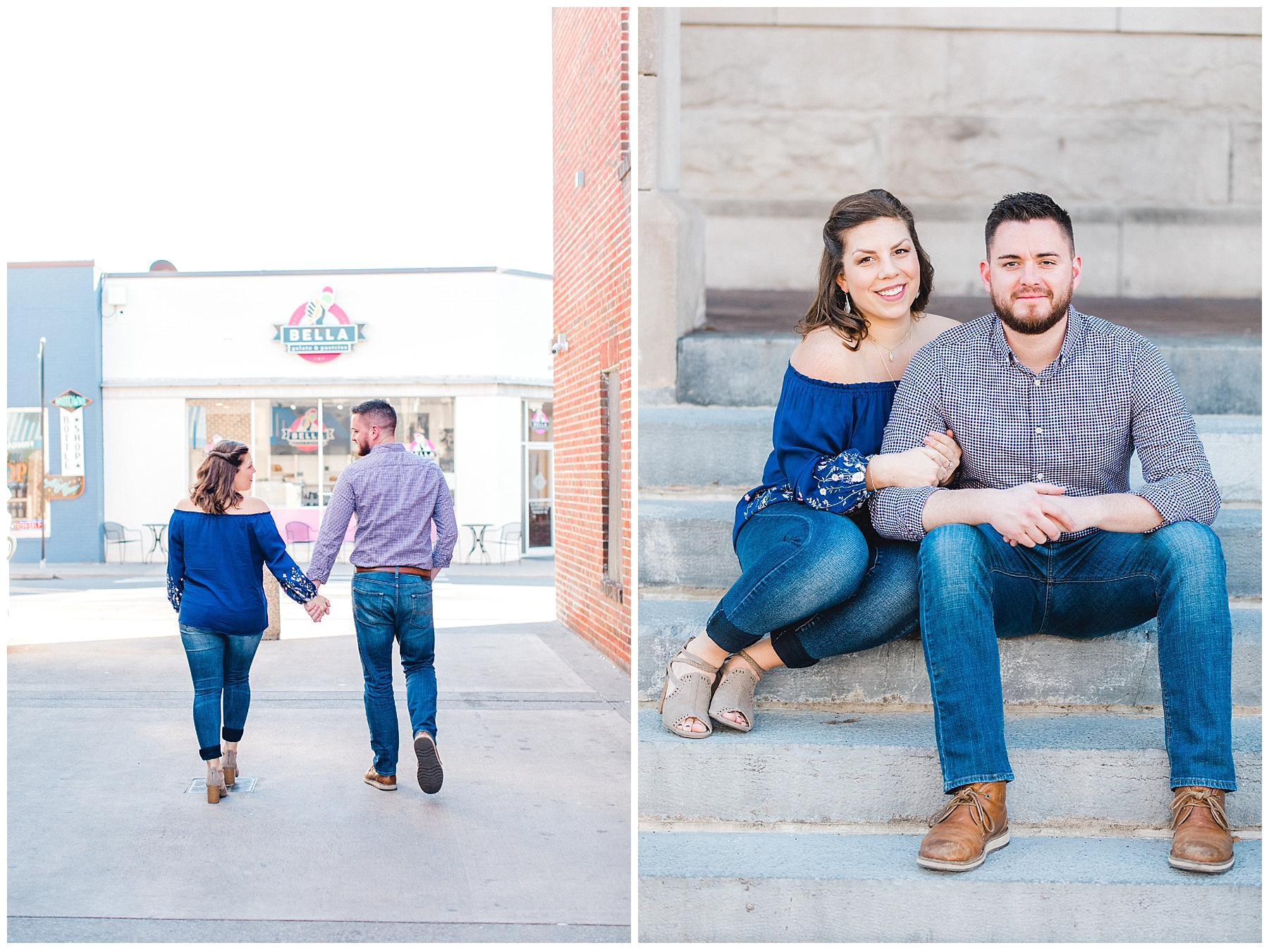North Carolina Engagement Photographer_1227.jpg