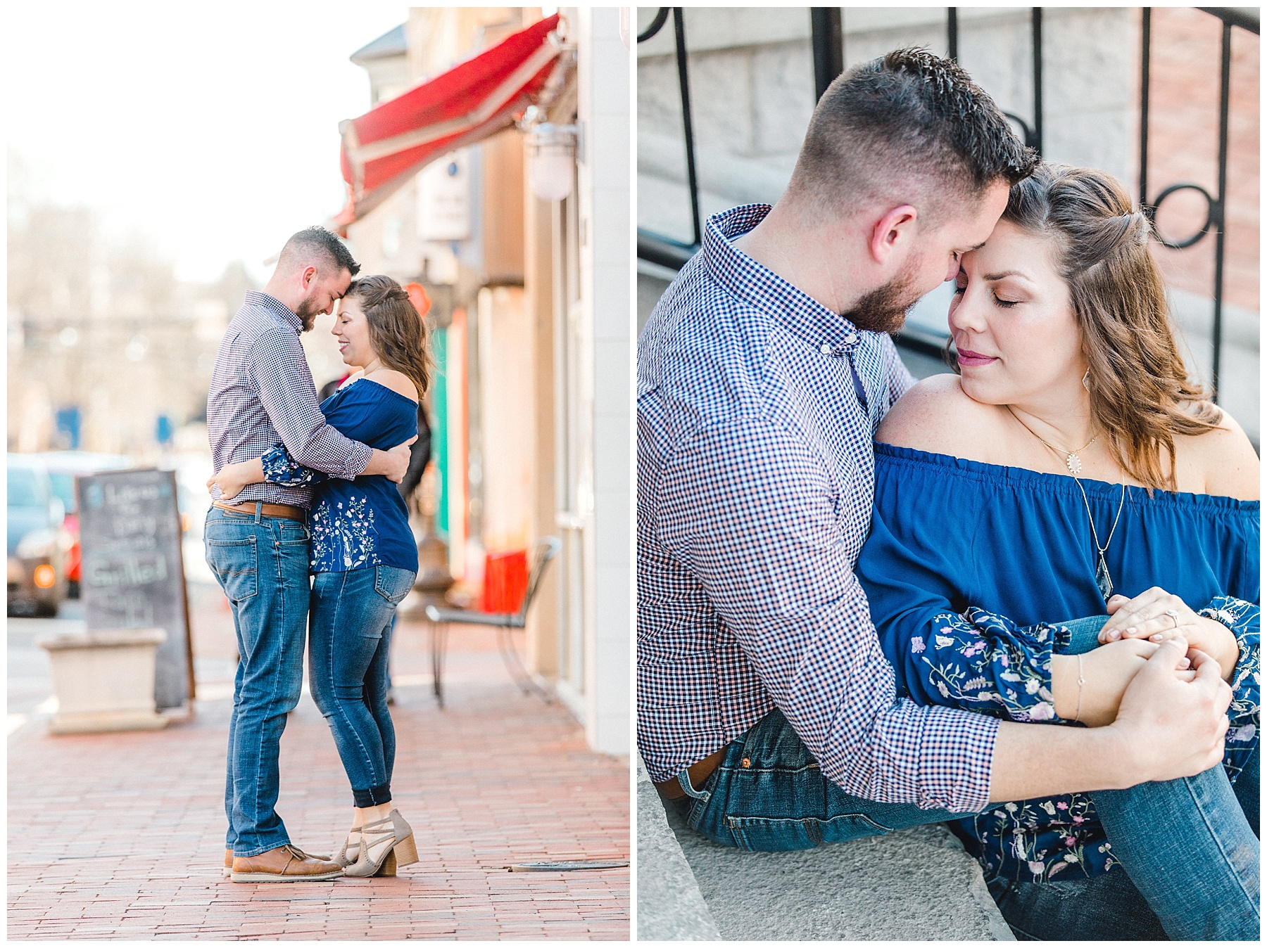 North Carolina Engagement Photographer_1223.jpg