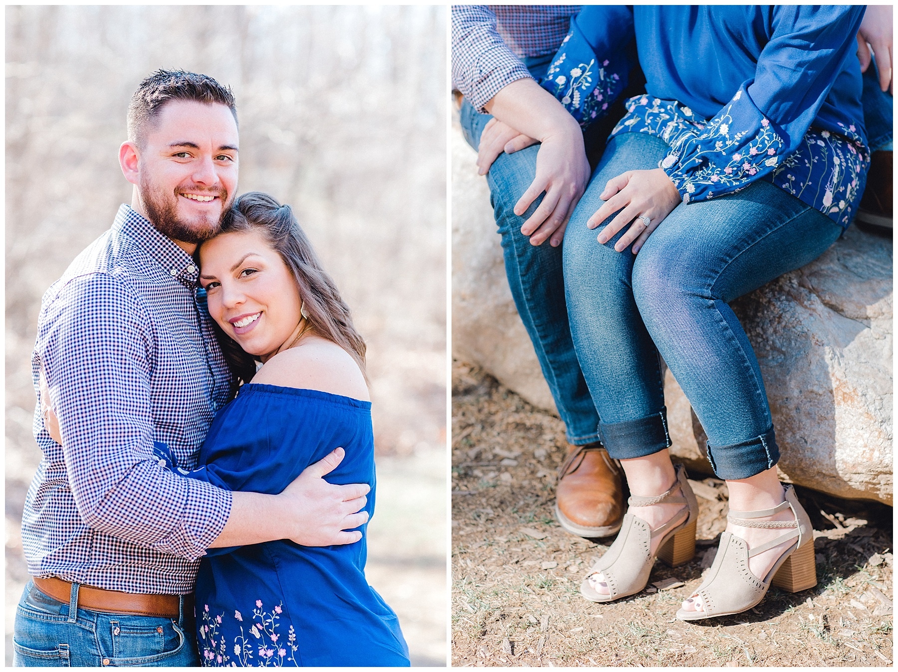 North Carolina Engagement Photographer_1222.jpg