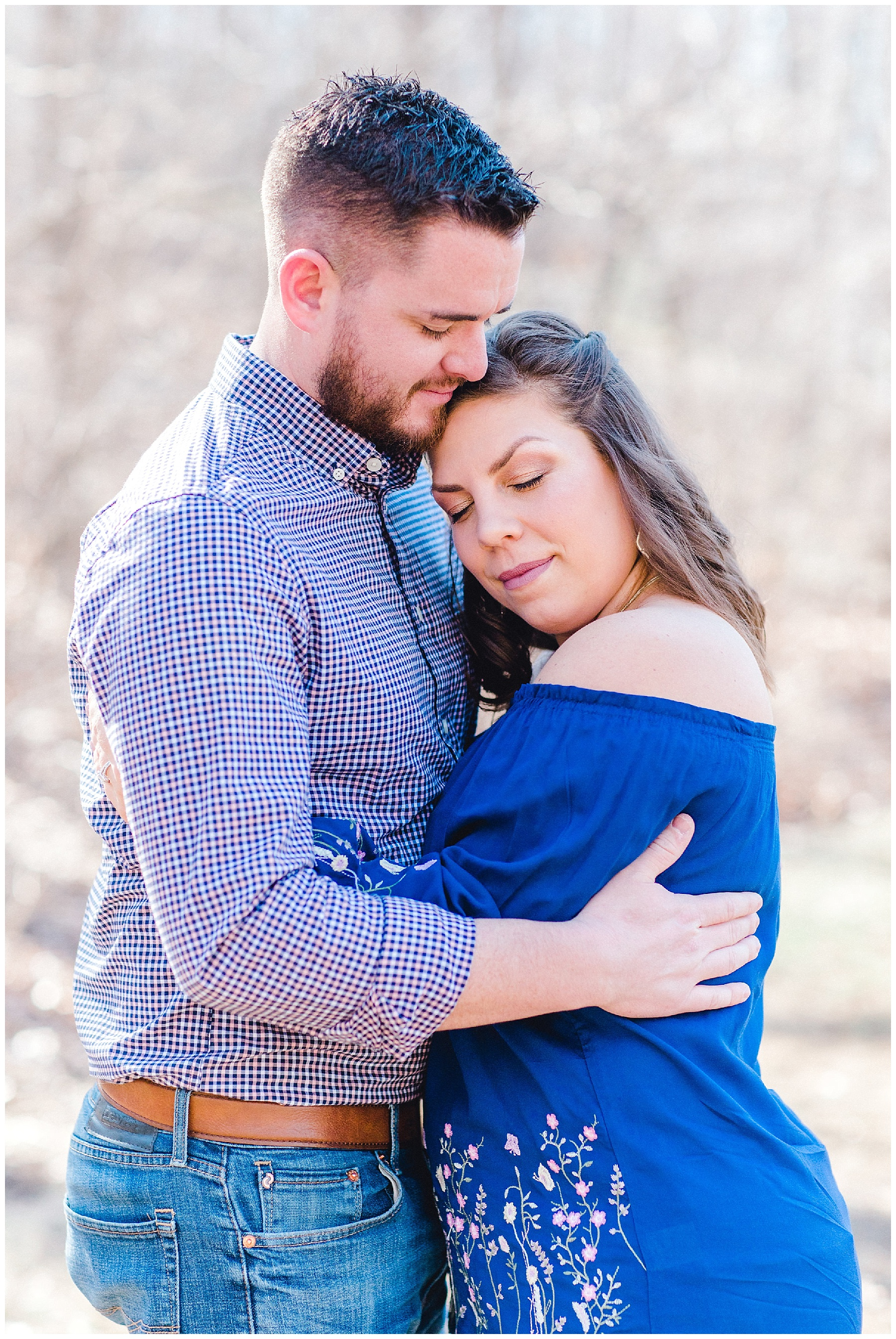 North Carolina Engagement Photographer_1220.jpg