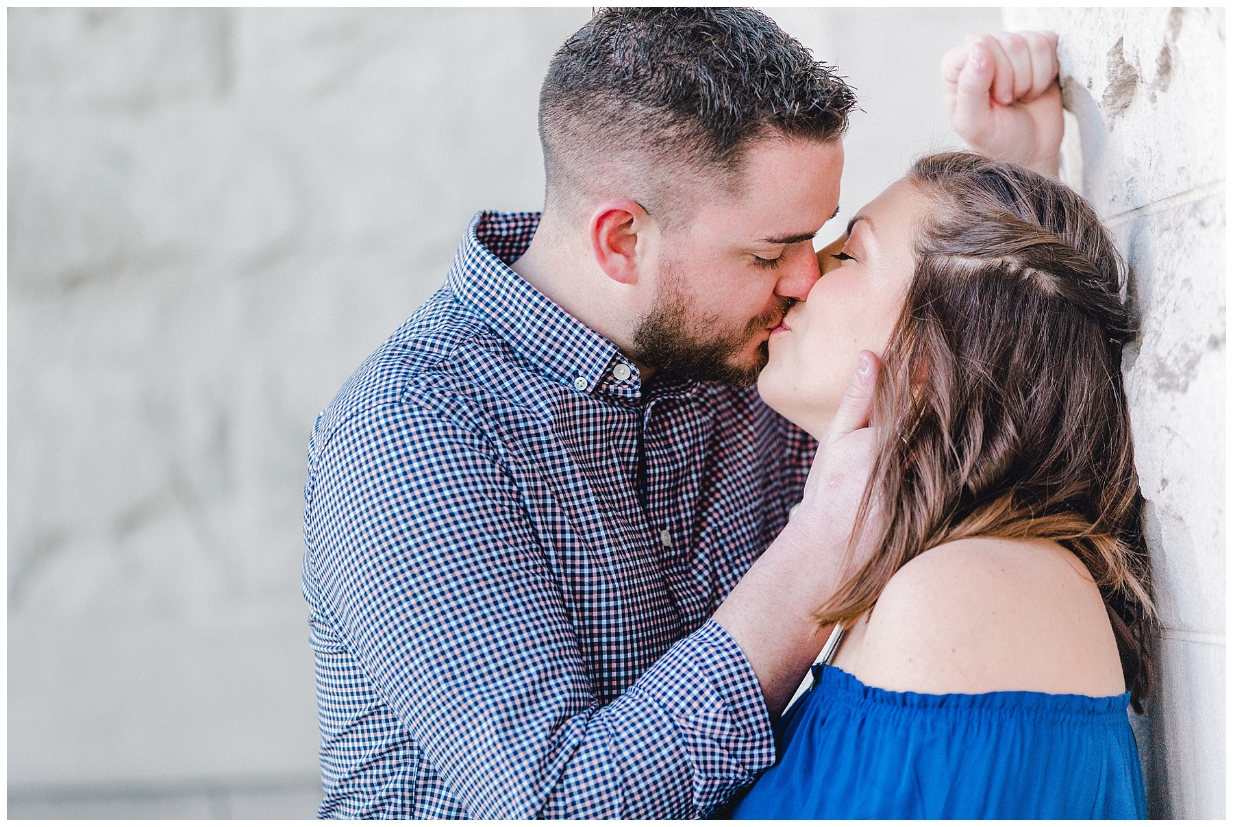 North Carolina Engagement Photographer_1216.jpg