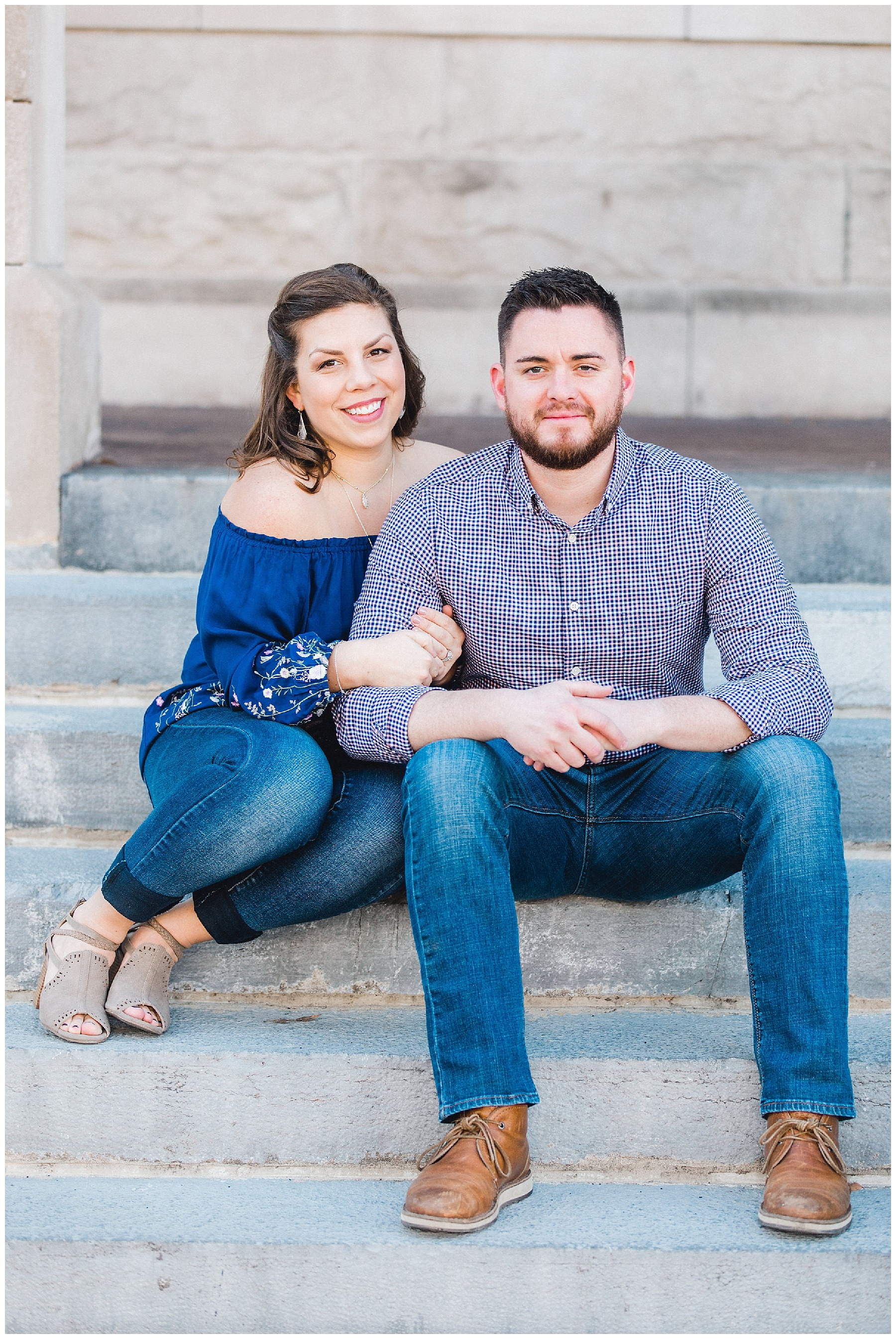North Carolina Engagement Photographer_1214.jpg