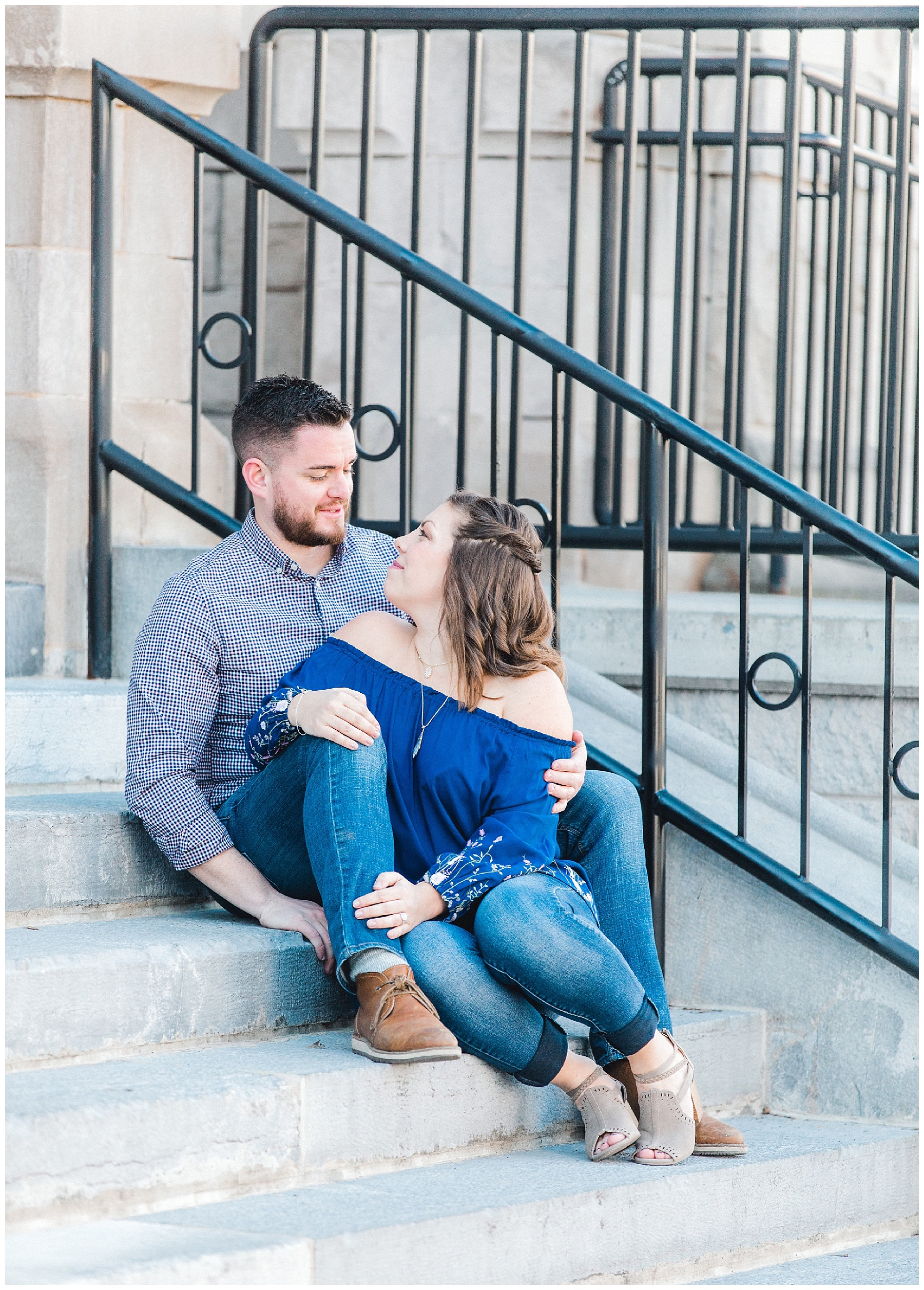 North Carolina Engagement Photographer_1213.jpg
