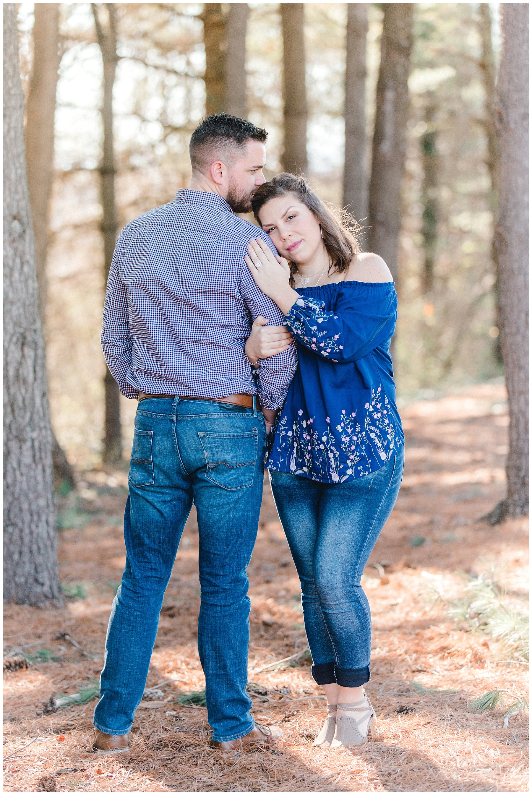 North Carolina Engagement Photographer_1211.jpg