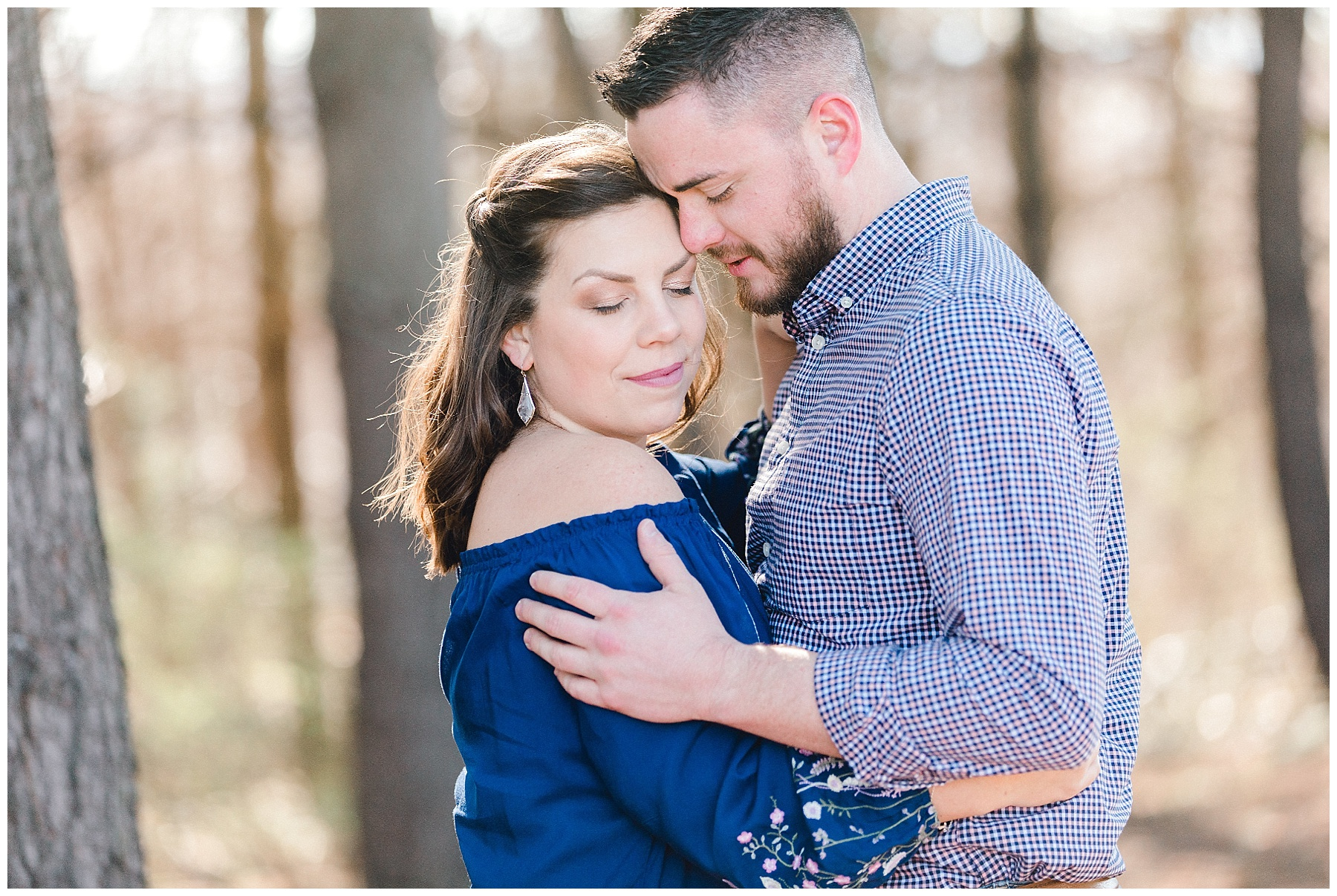 North Carolina Engagement Photographer_1207.jpg