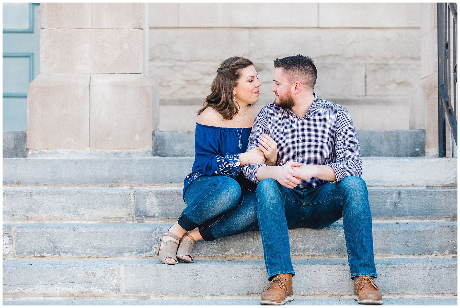 North Carolina Engagement Photographer_1206.jpg