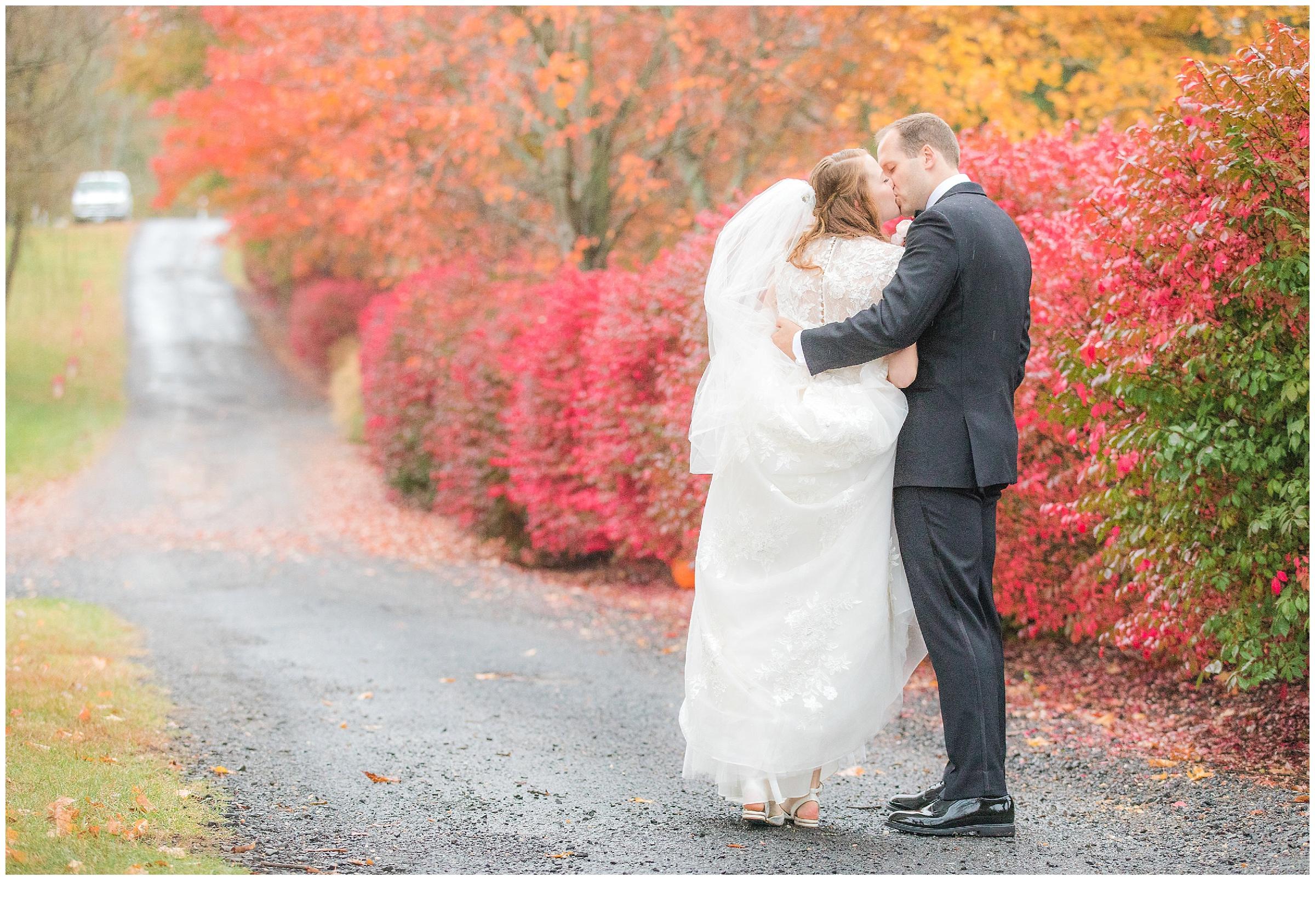 Rainy Wedding Day1.jpg