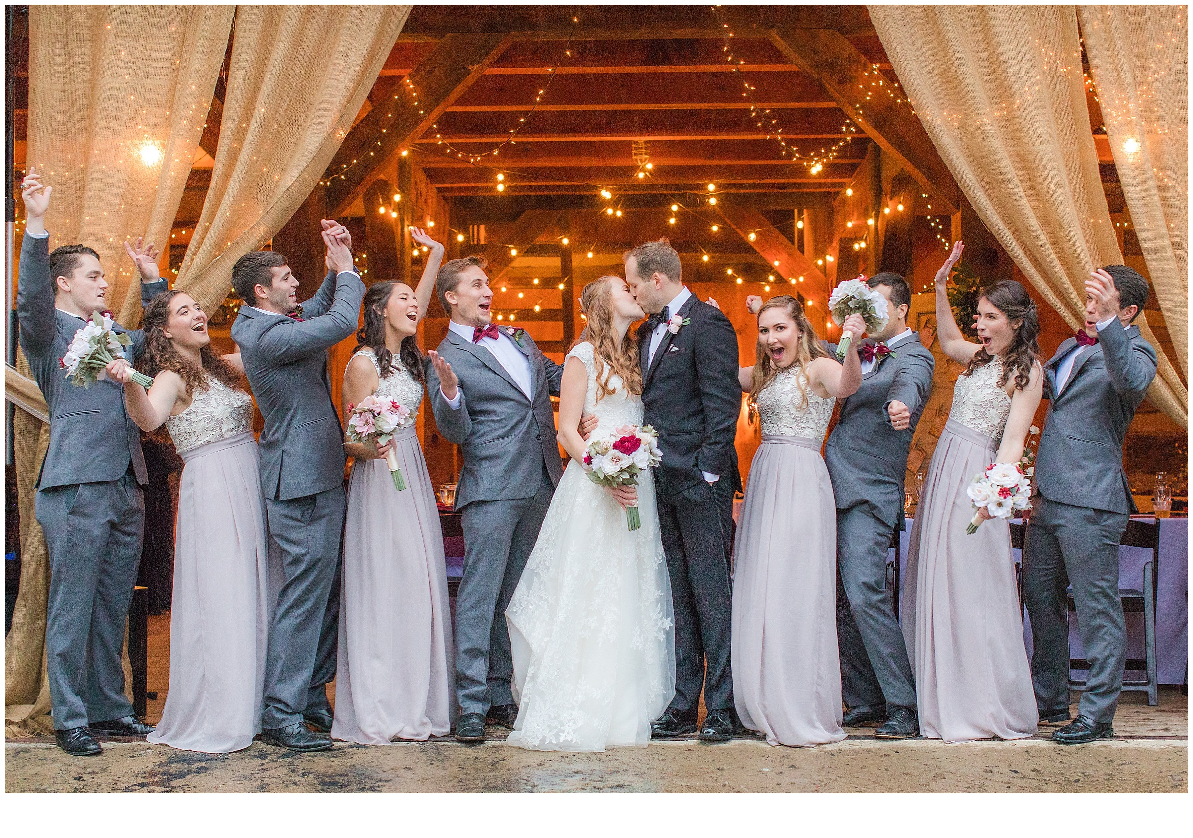 Rainy Wedding Day3.jpg