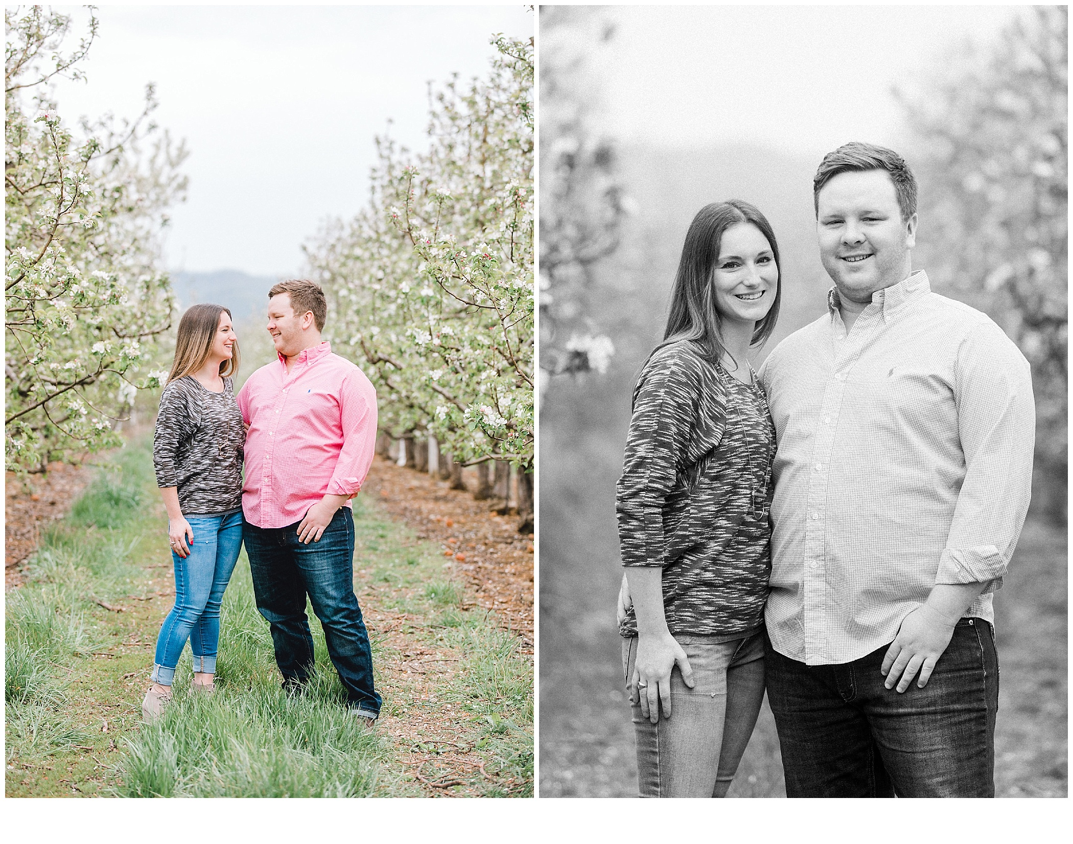 Virginia Engagement Photographer_1792.jpg