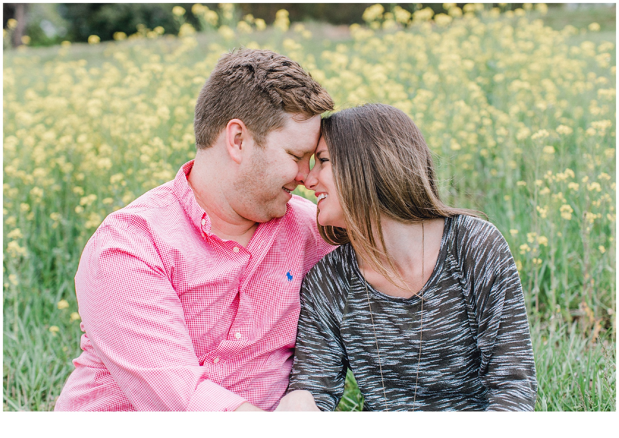 Virginia Engagement Photographer_1801.jpg