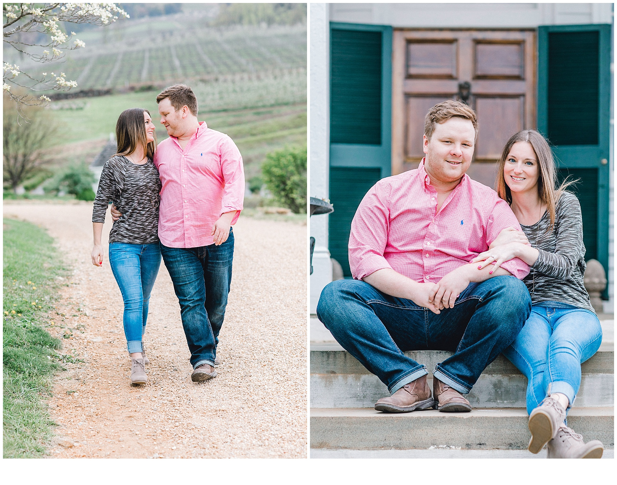 Virginia Engagement Photographer_1807.jpg