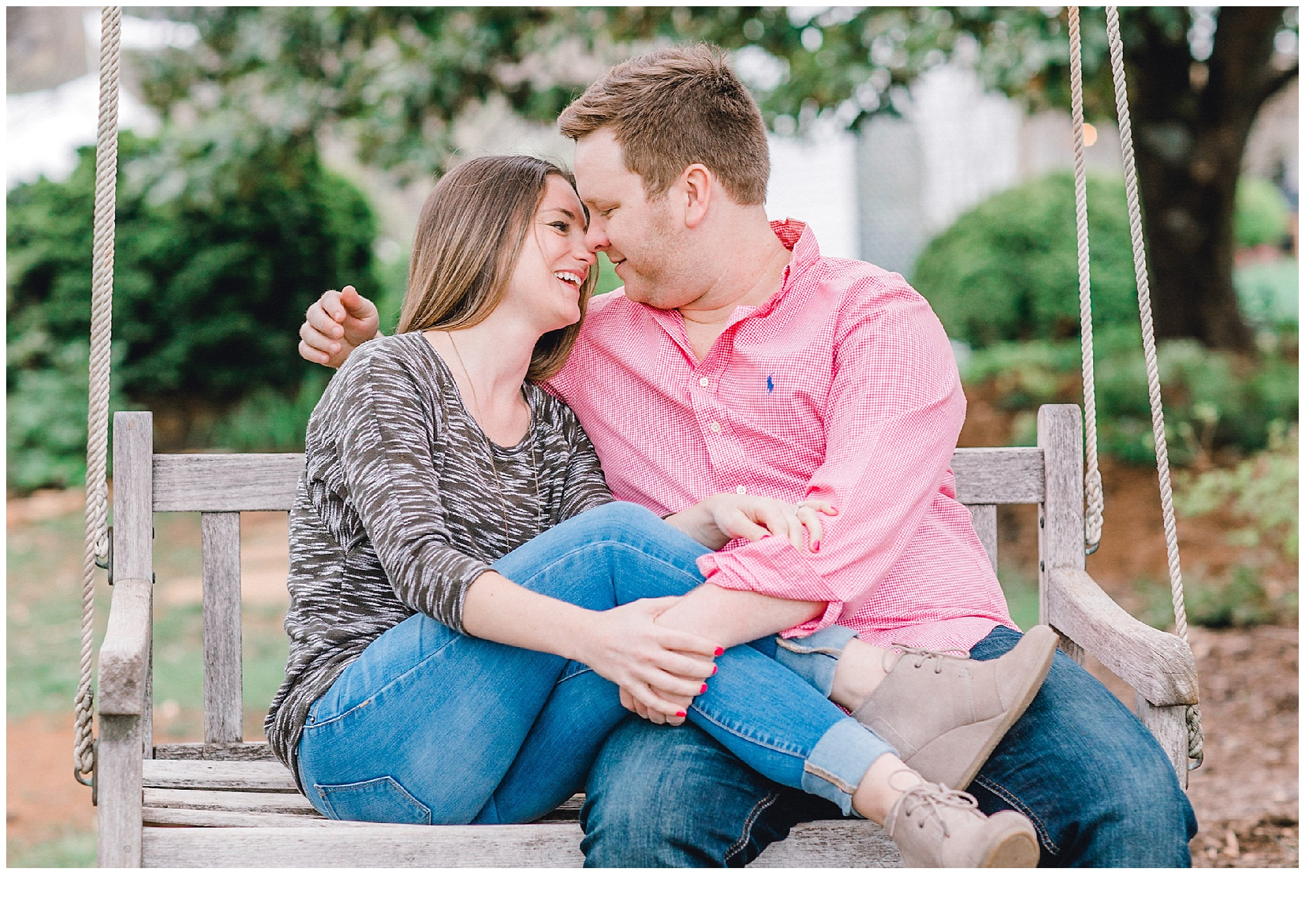 Virginia Engagement Photographer_1809.jpg