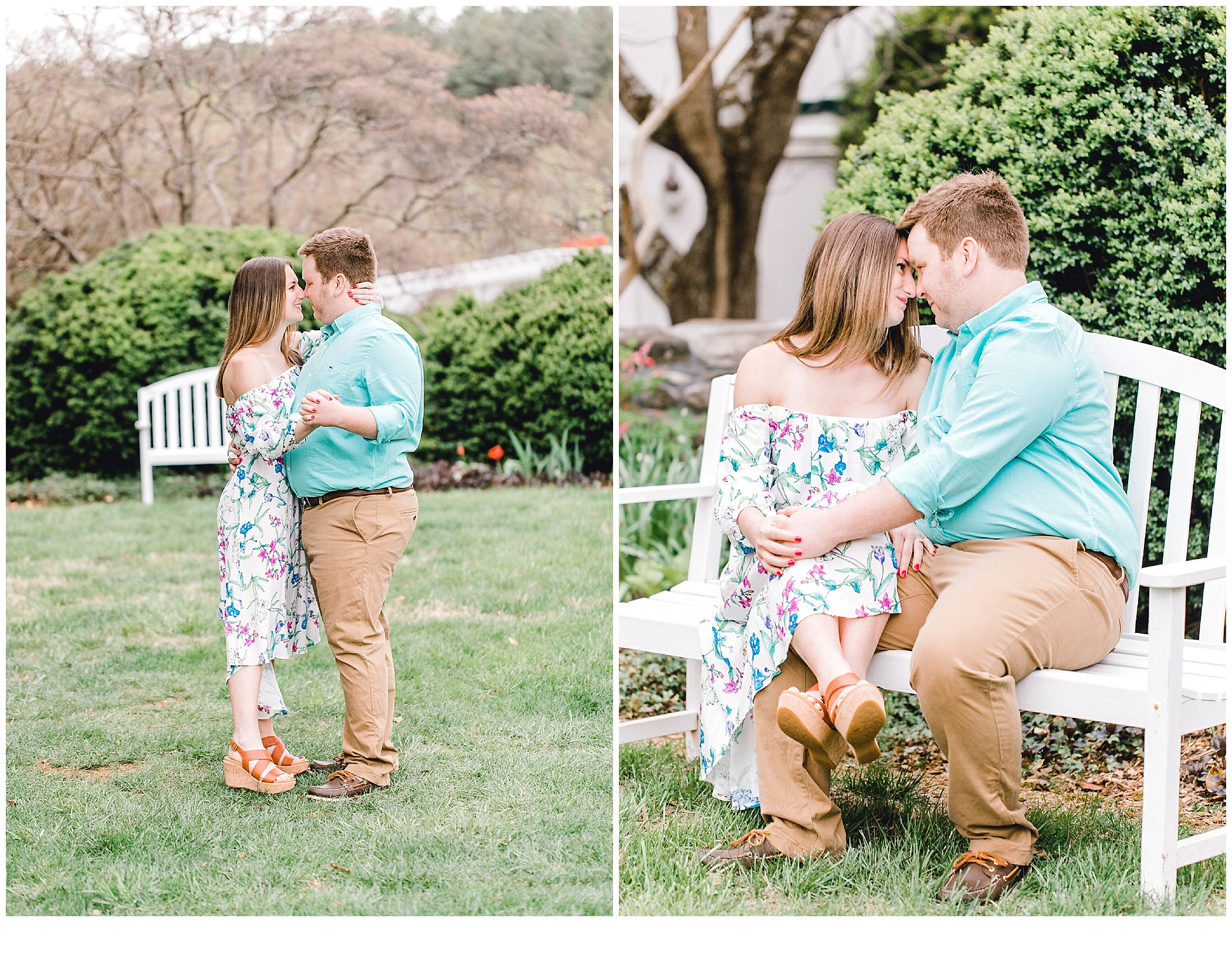 Virginia Engagement Photographer_1818.jpg