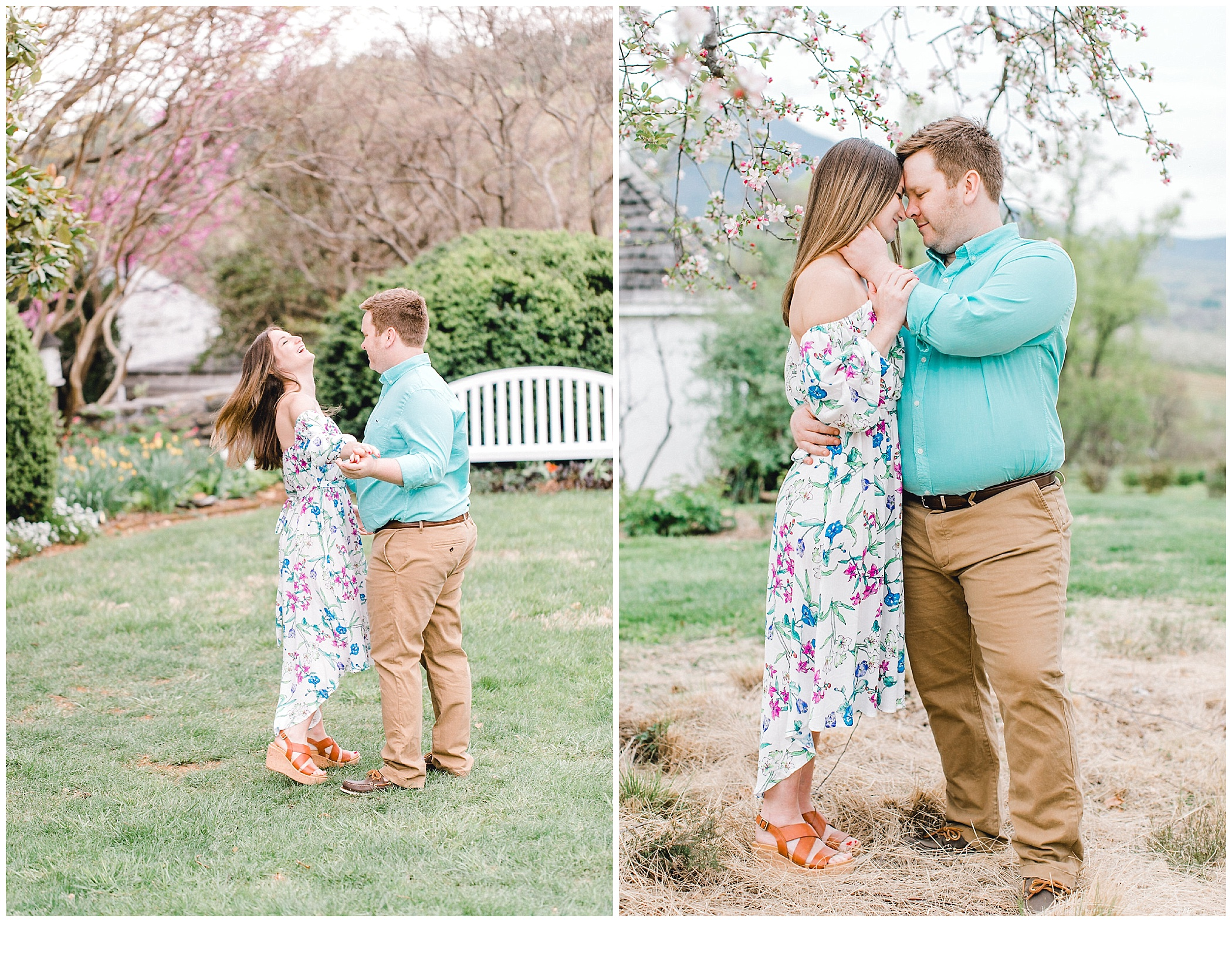 Virginia Engagement Photographer_1820.jpg