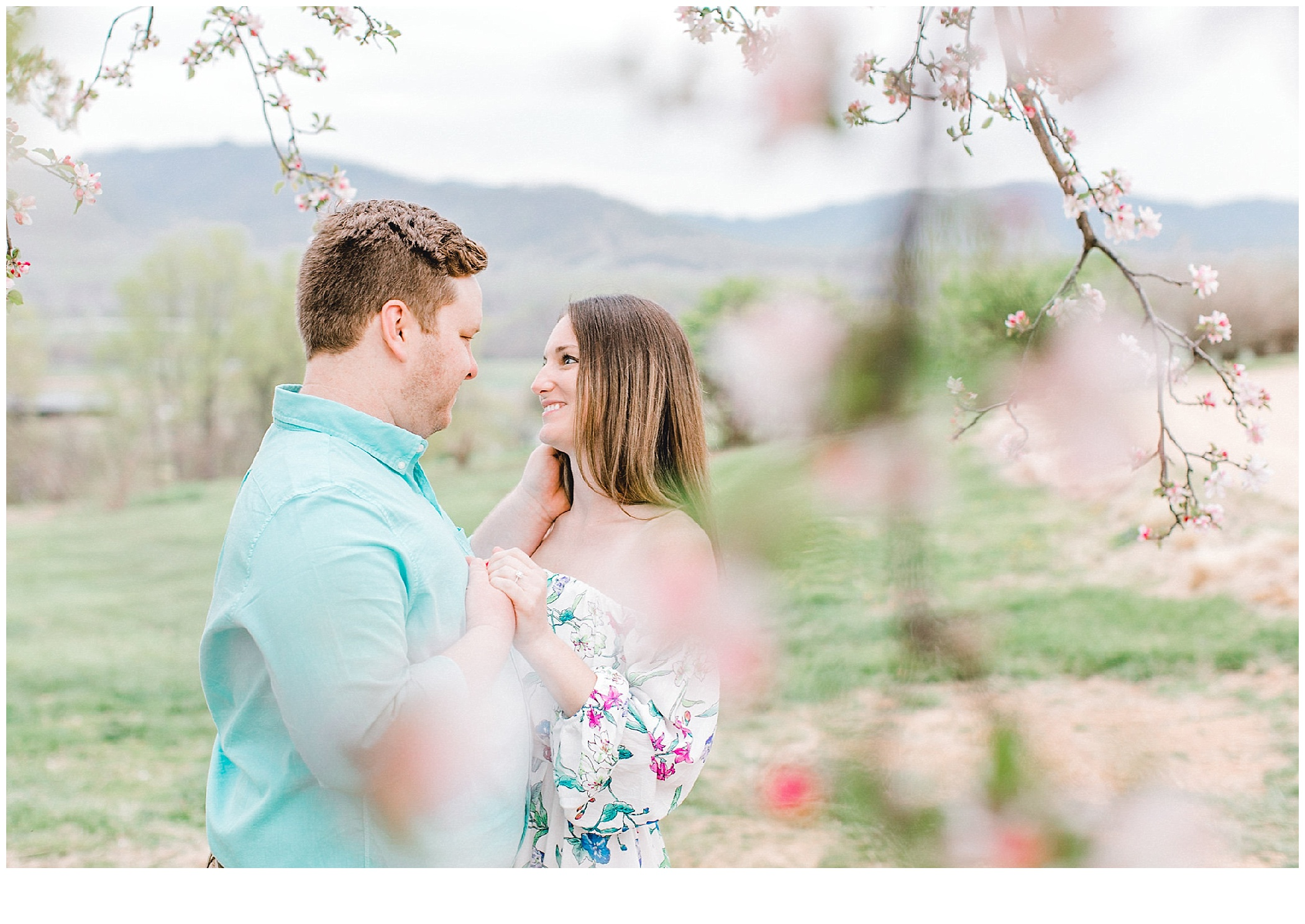 Virginia Engagement Photographer_1821.jpg