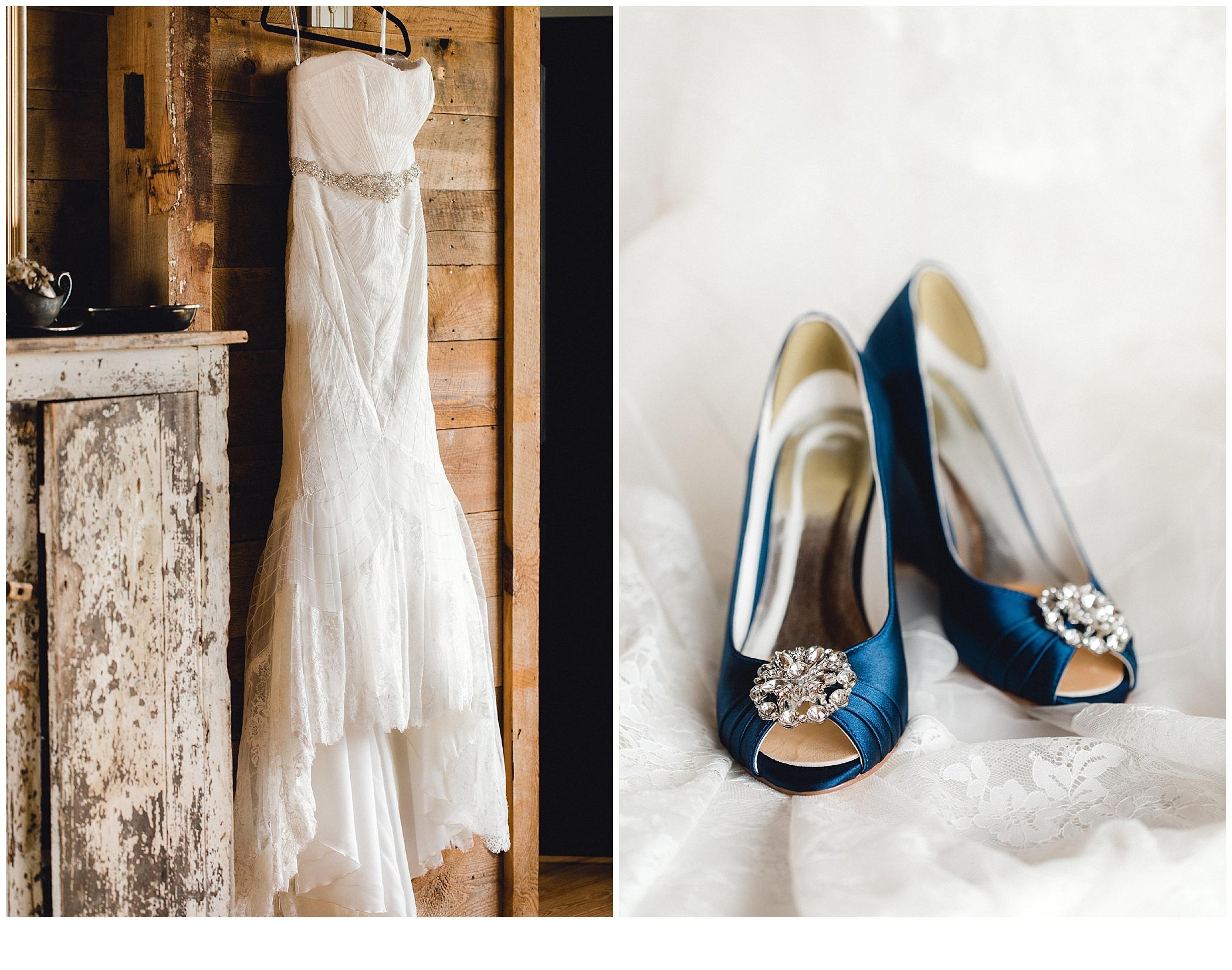 Virginia Wedding Photographer_2002.jpg