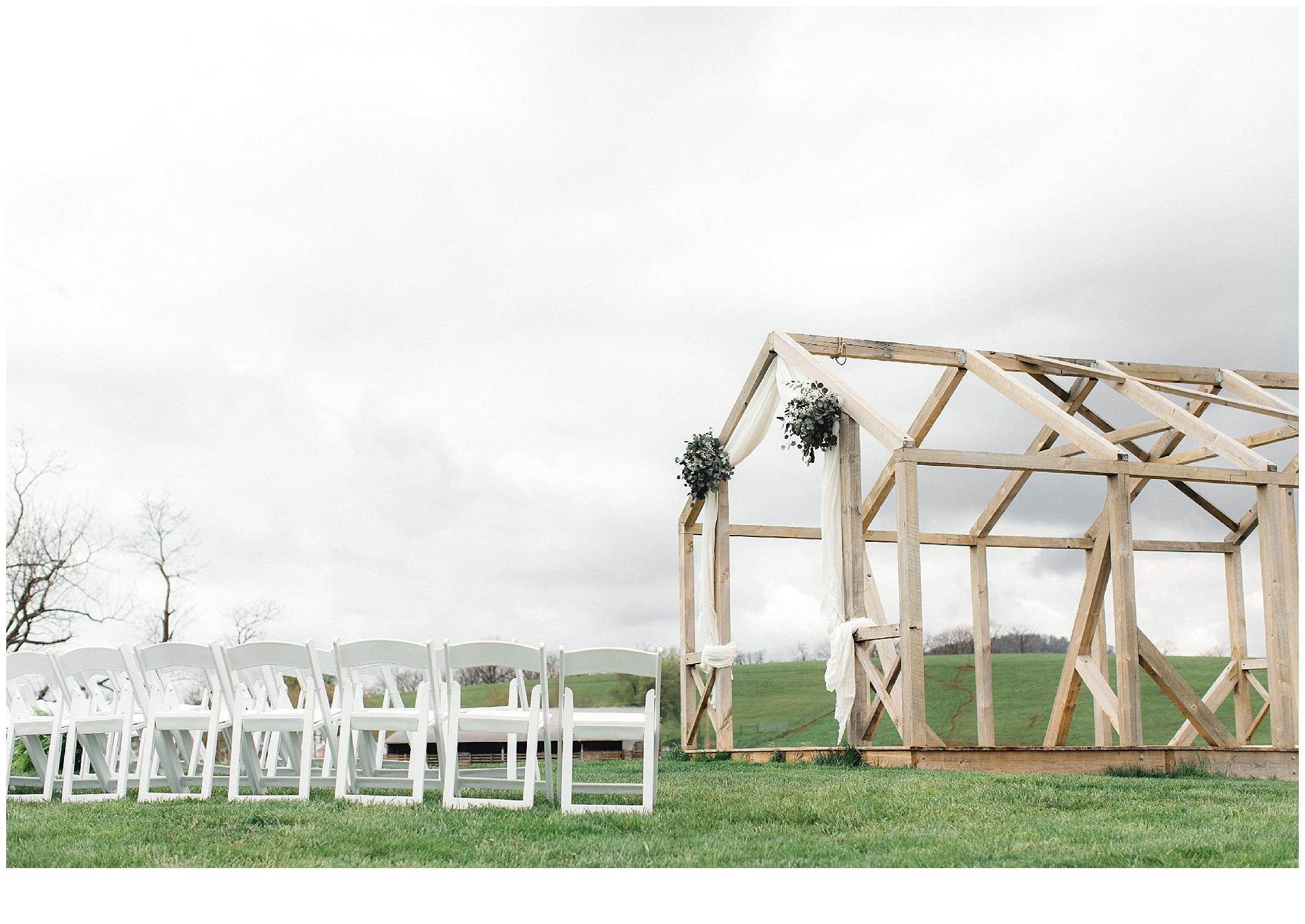 Virginia Wedding Photographer_2014.jpg