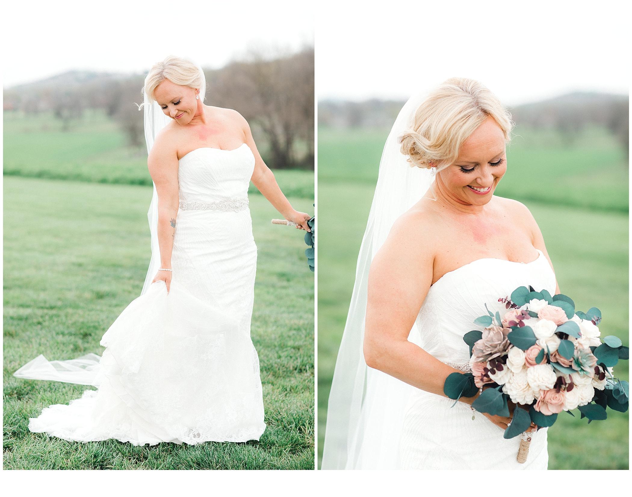 Virginia Wedding Photographer_2023.jpg