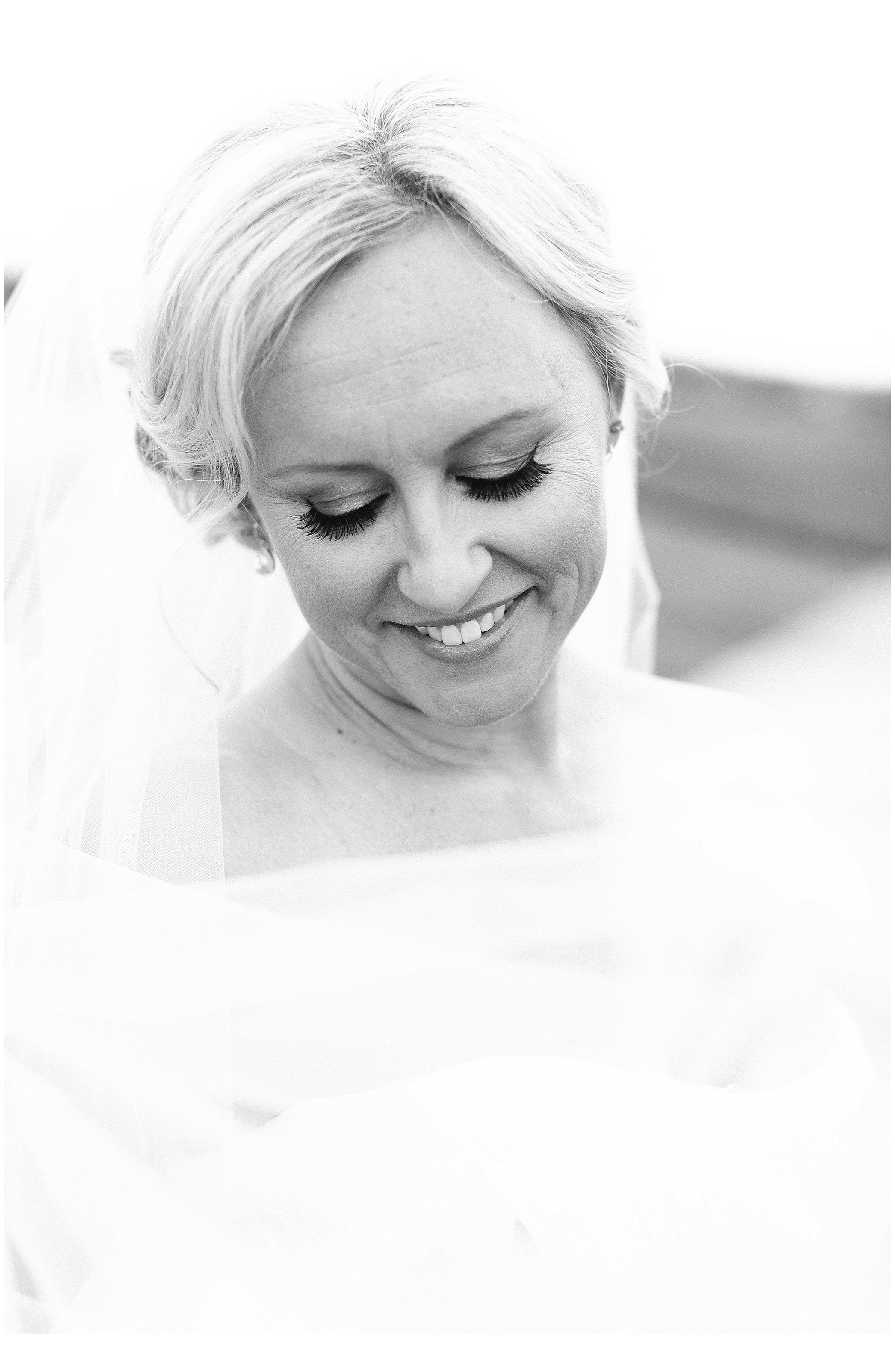 Virginia Wedding Photographer_2024.jpg