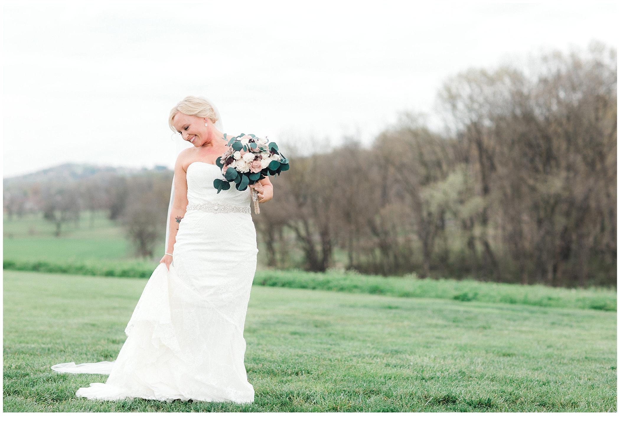 Virginia Wedding Photographer_2027.jpg