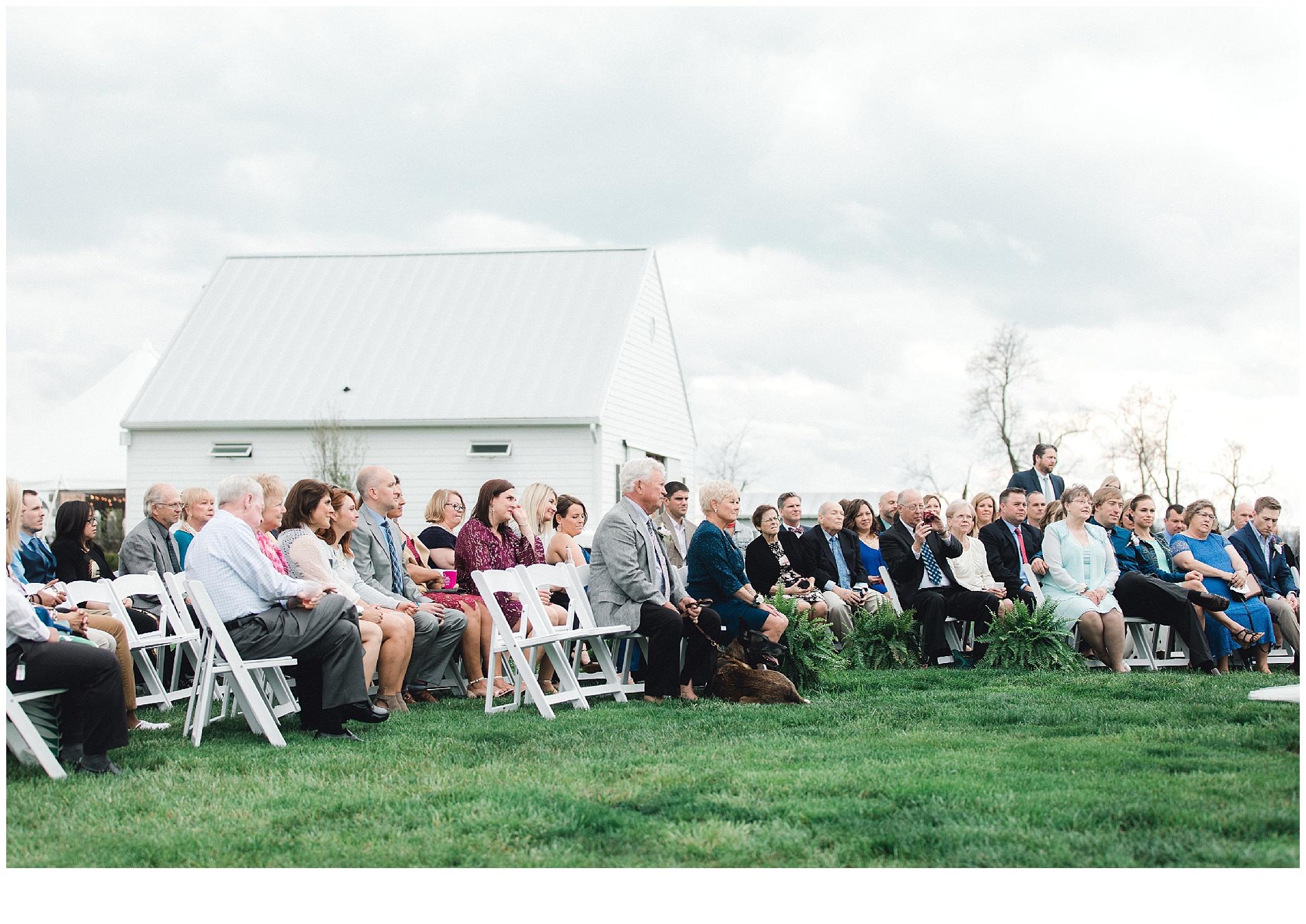 Virginia Wedding Photographer_2028.jpg