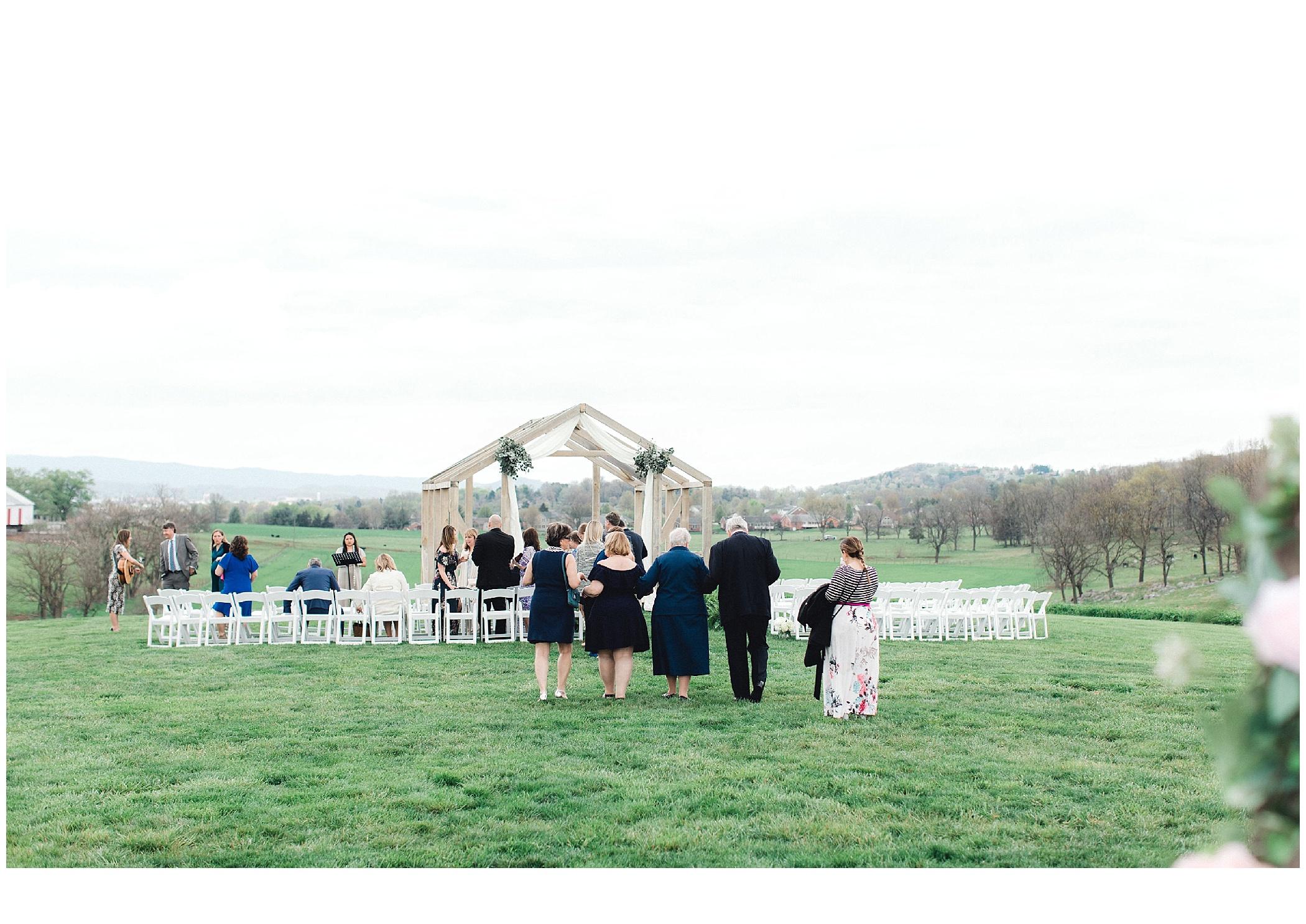 Virginia Wedding Photographer_2030.jpg