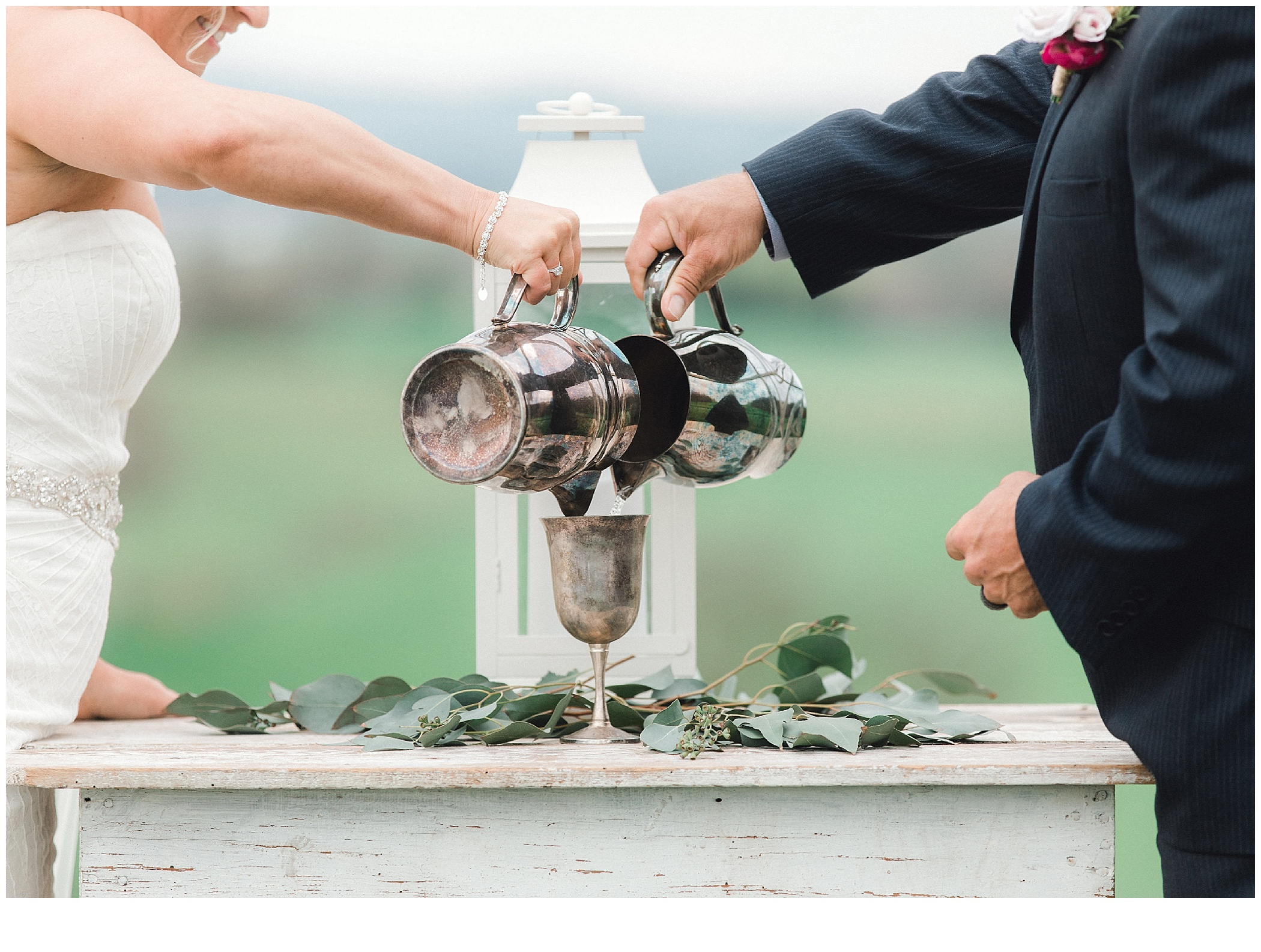 Virginia Wedding Photographer_2032.jpg