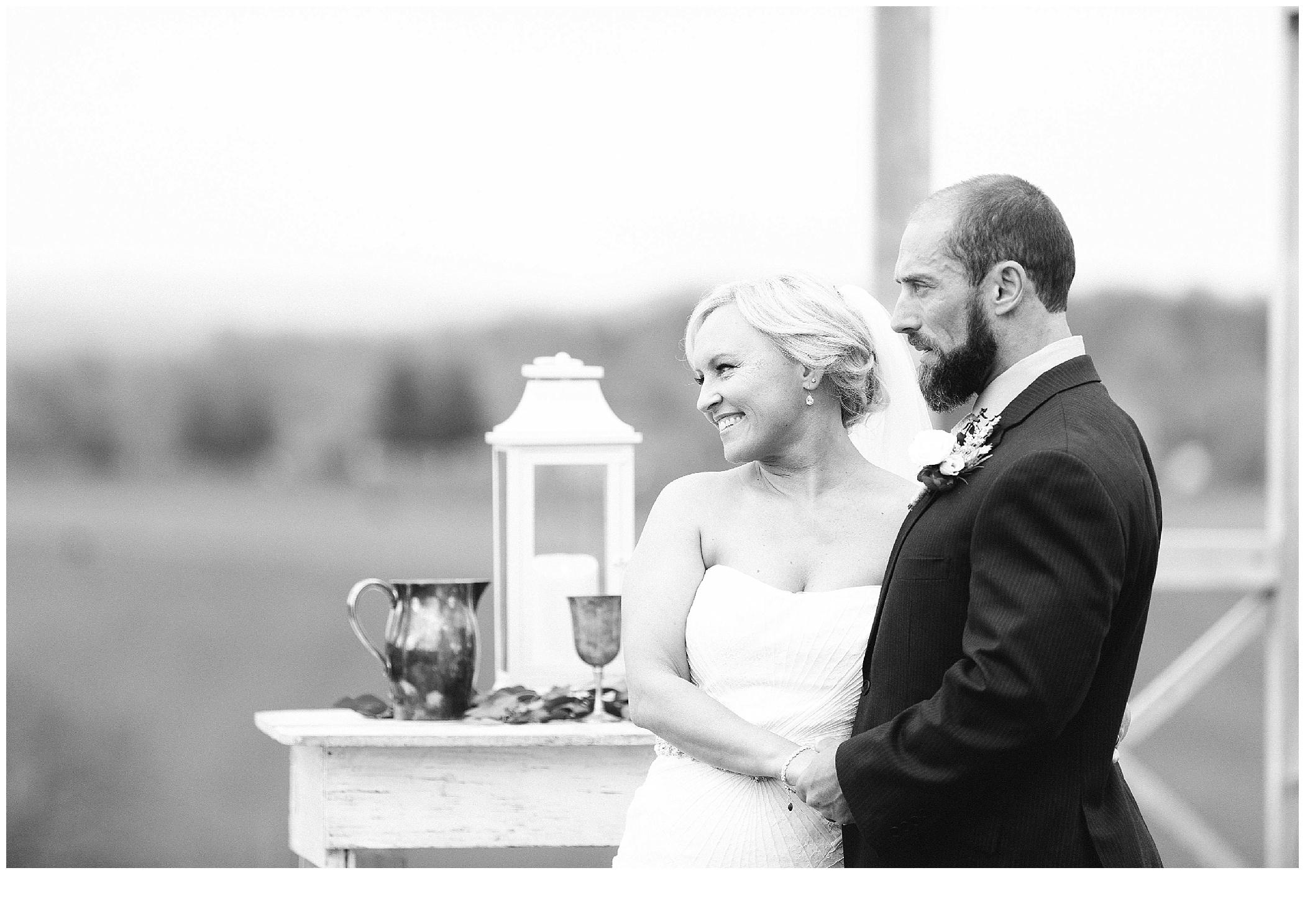 Virginia Wedding Photographer_2033.jpg