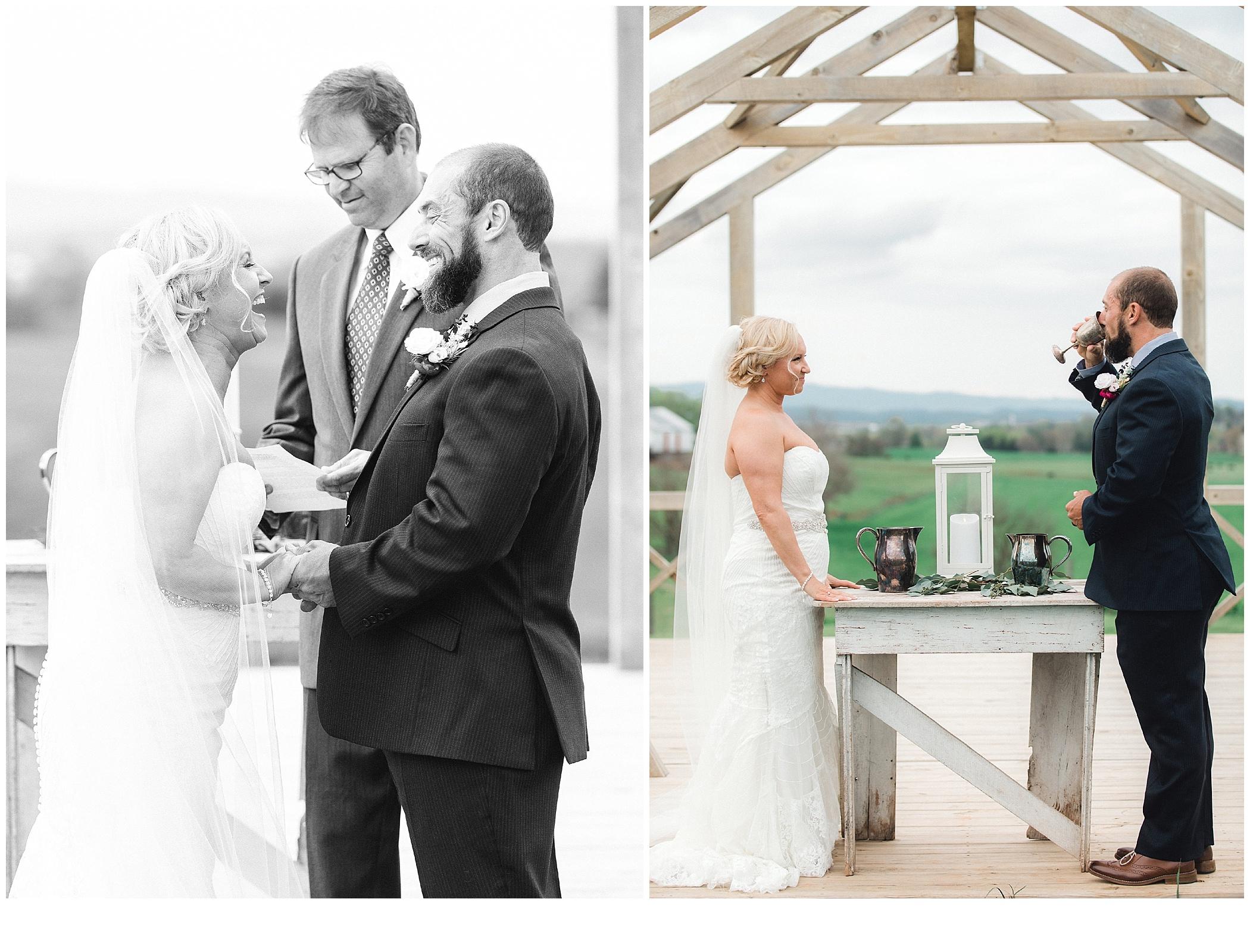 Virginia Wedding Photographer_2035.jpg