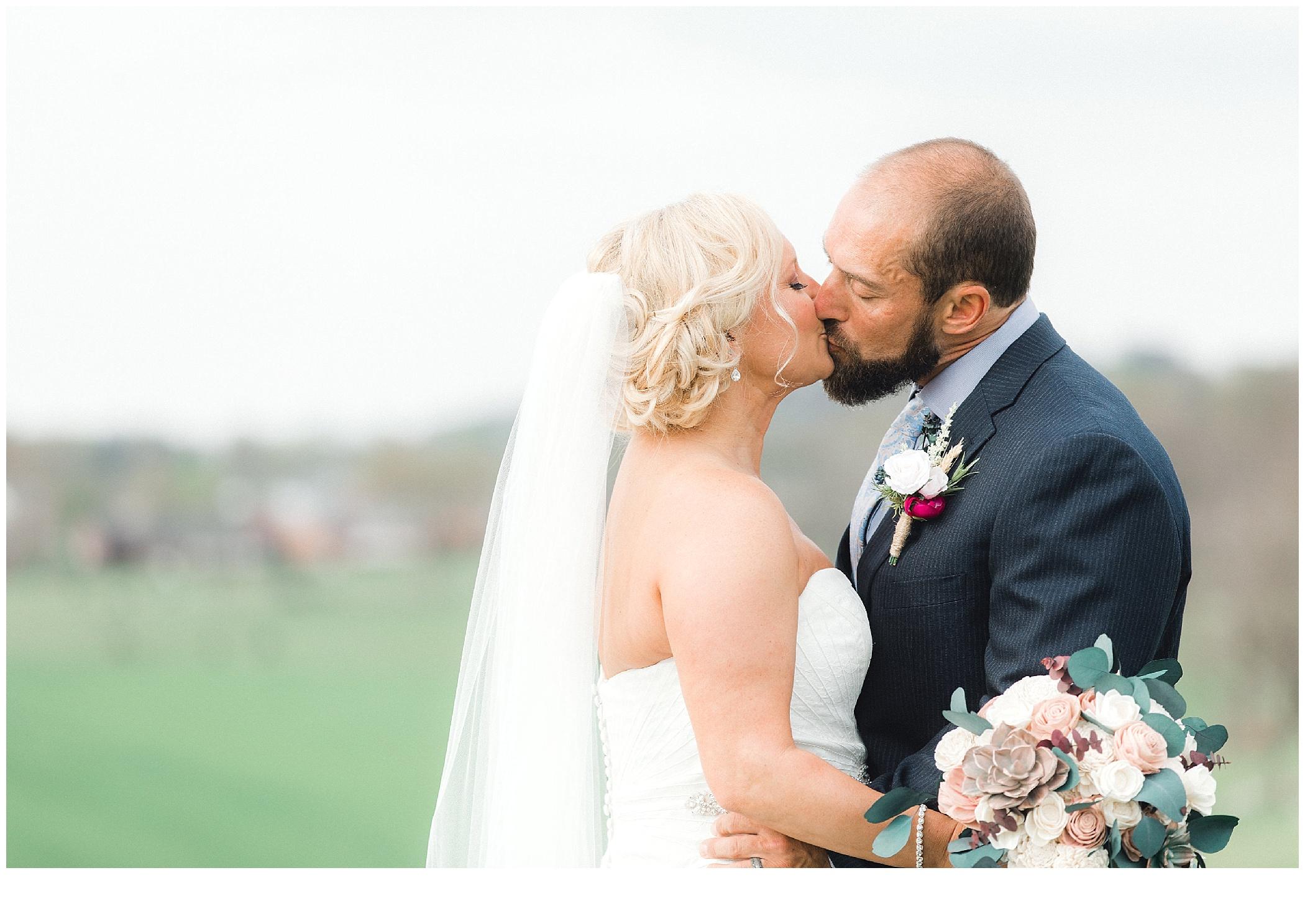 Virginia Wedding Photographer_2039.jpg