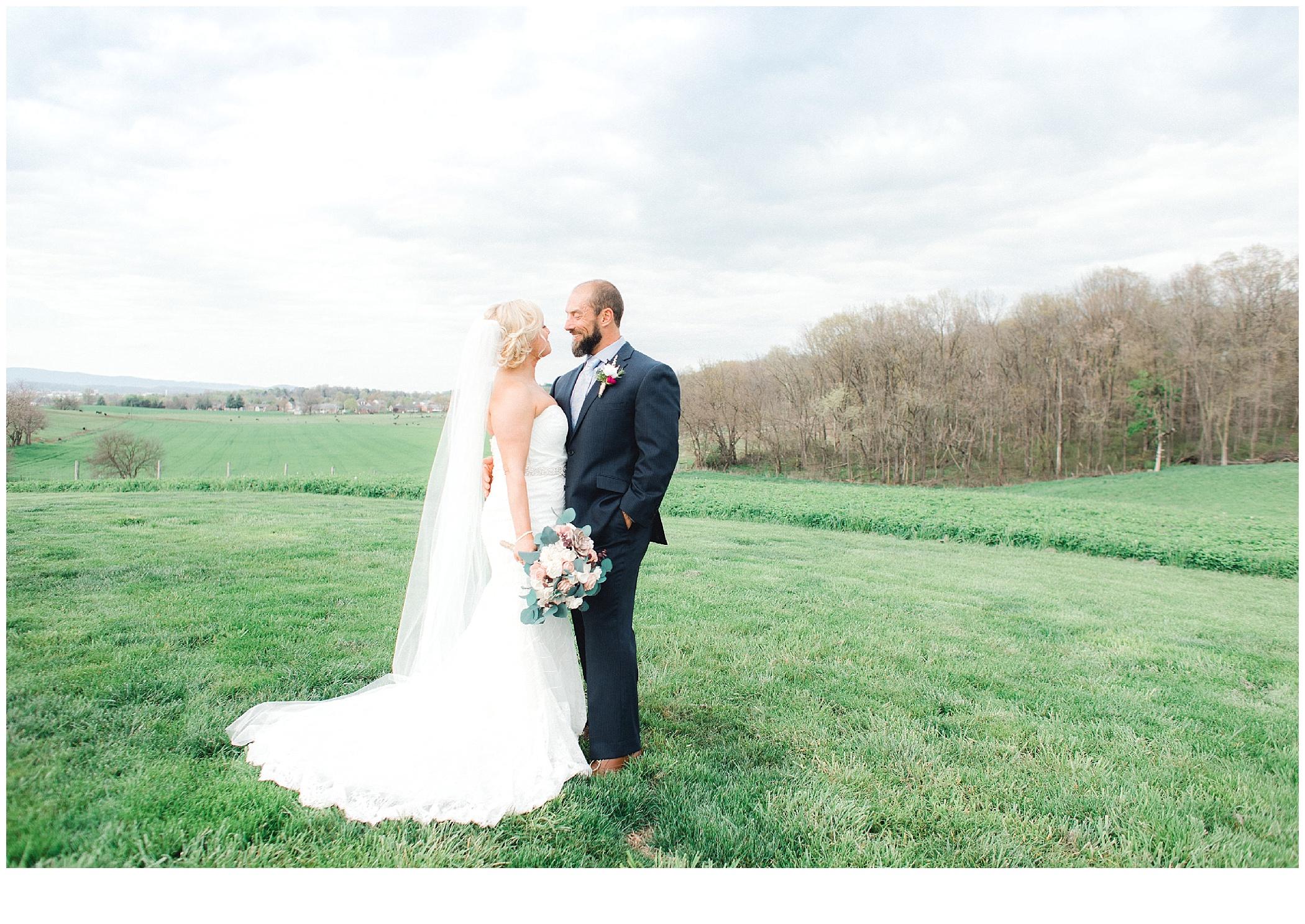 Virginia Wedding Photographer_2042.jpg