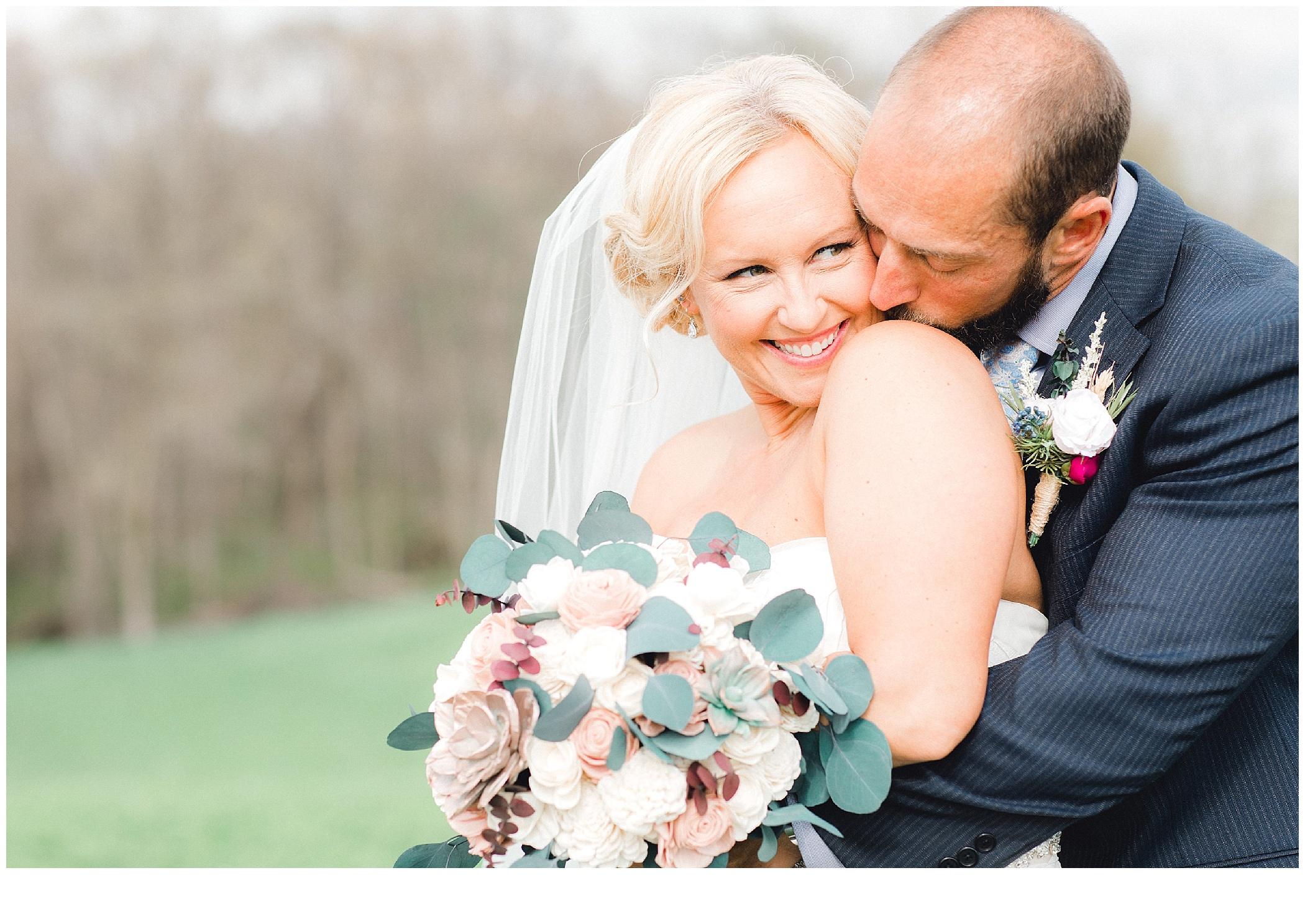 Virginia Wedding Photographer_2043.jpg