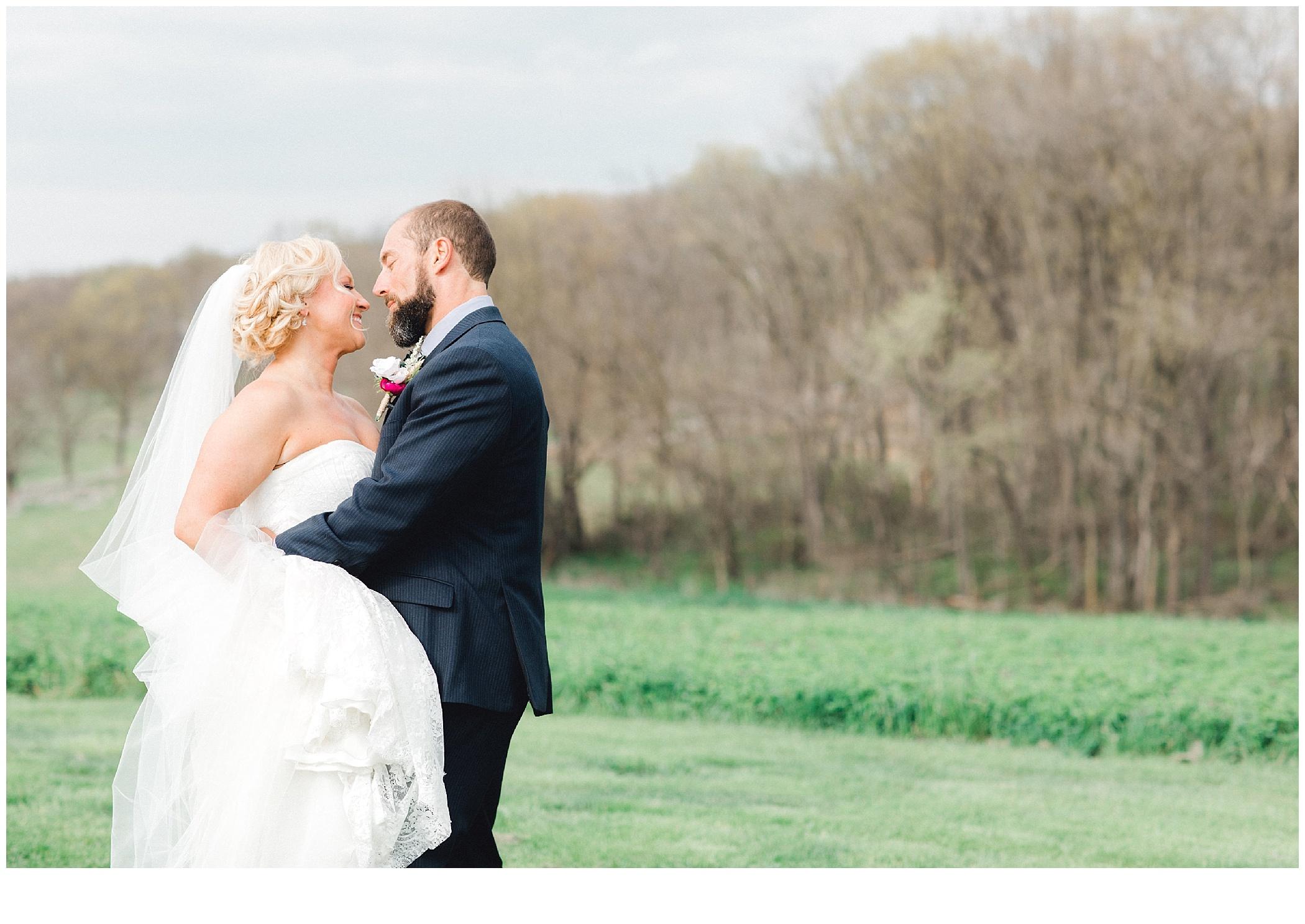 Virginia Wedding Photographer_2046.jpg