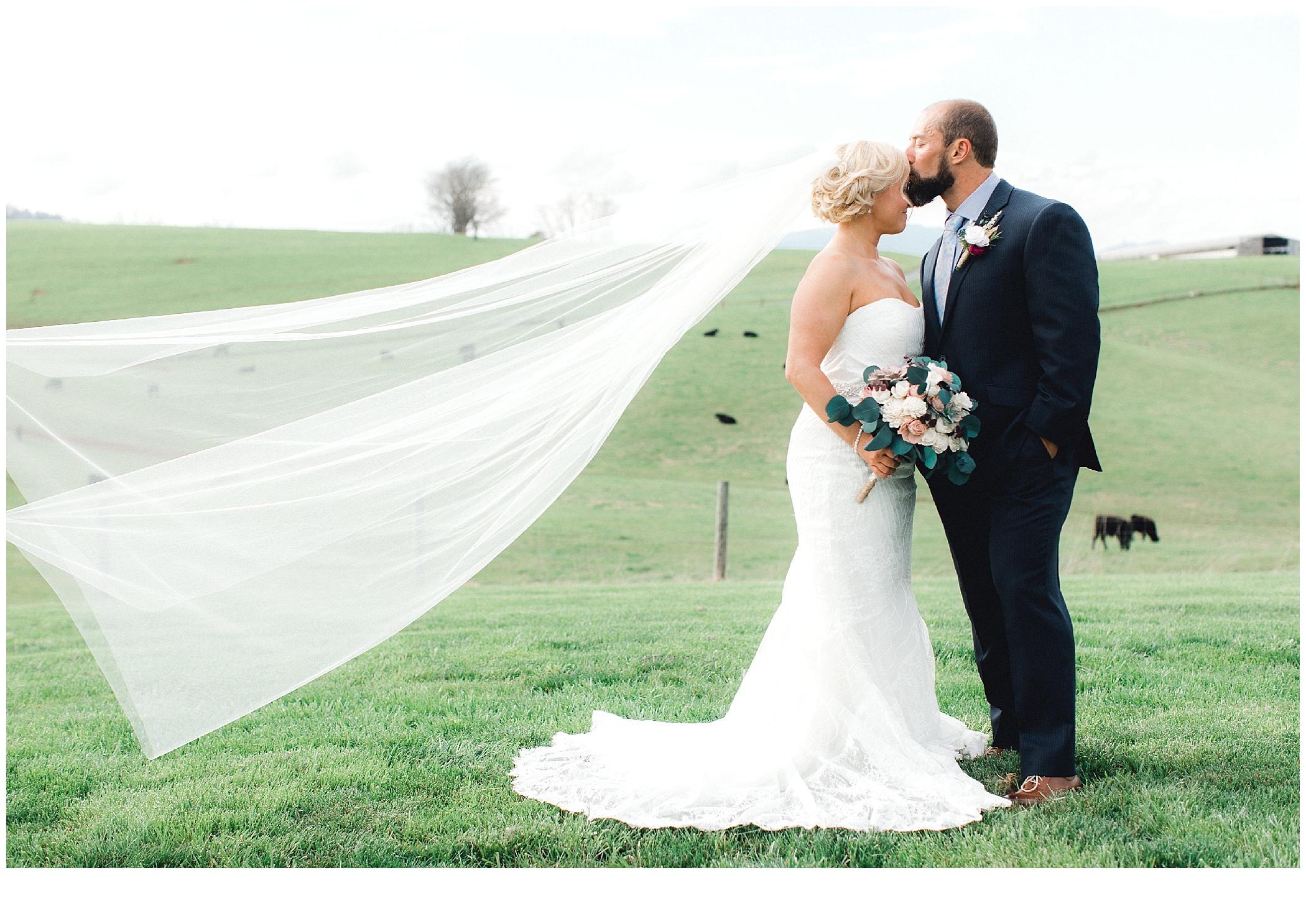 Virginia Wedding Photographer_2048.jpg