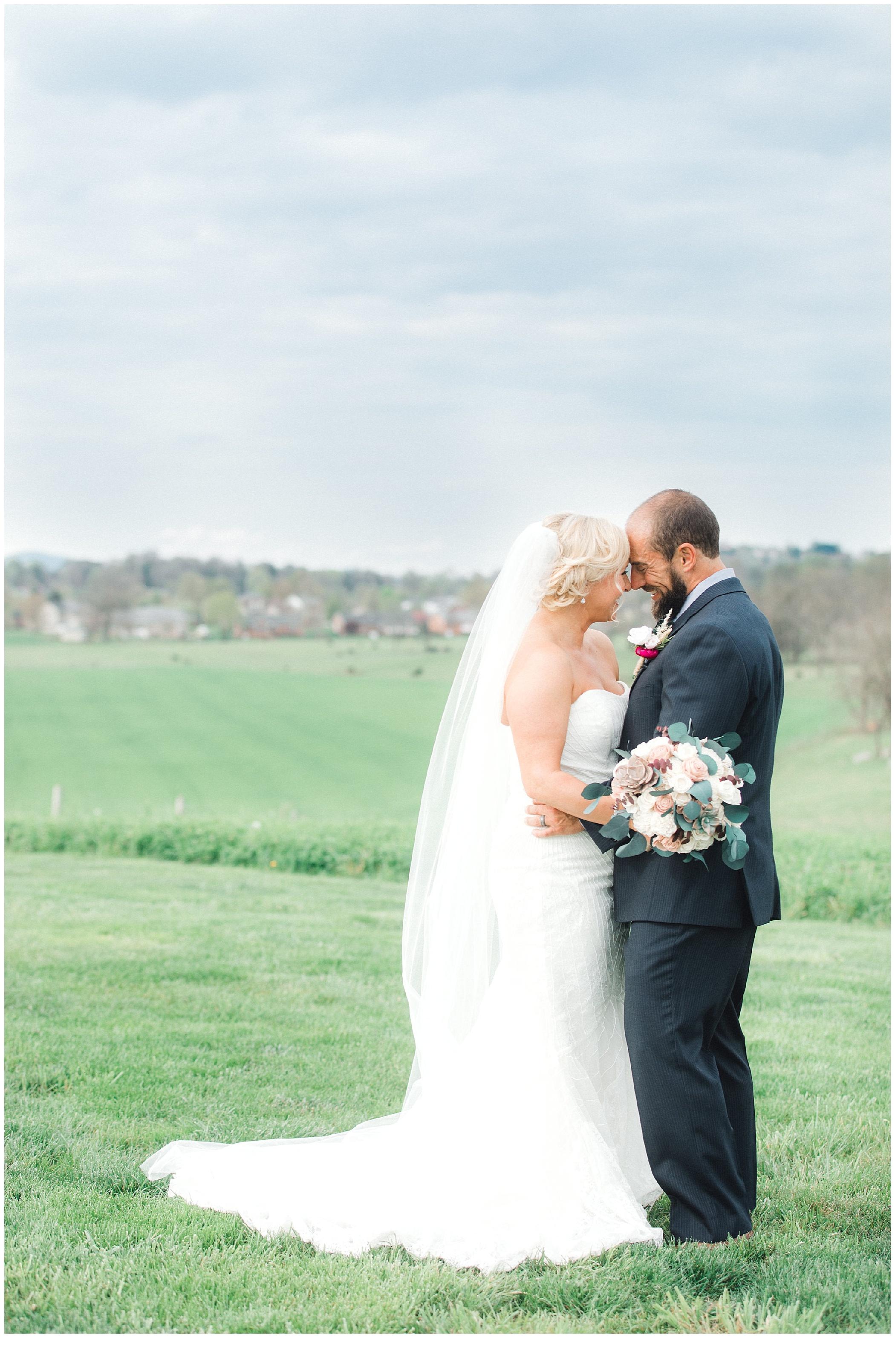 Virginia Wedding Photographer_2049.jpg
