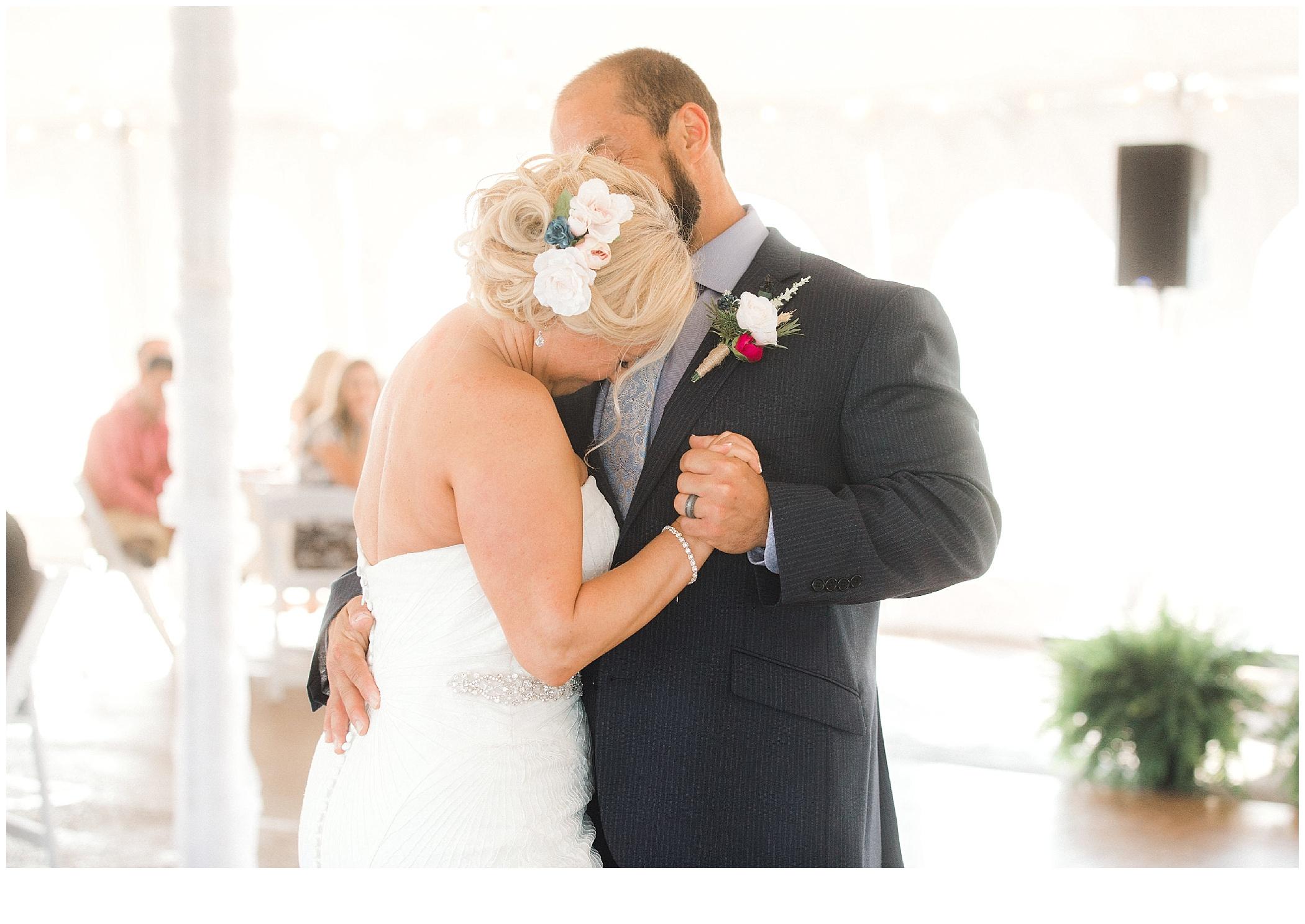 Virginia Wedding Photographer_2051.jpg