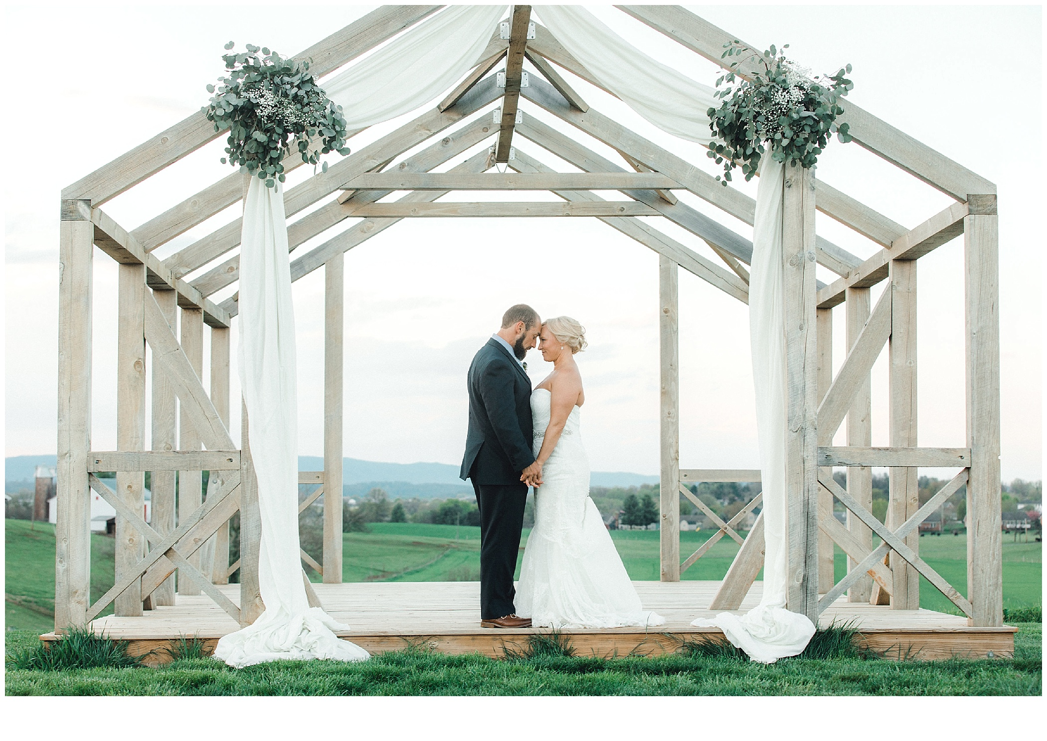 Virginia Wedding Photographer_2059.jpg