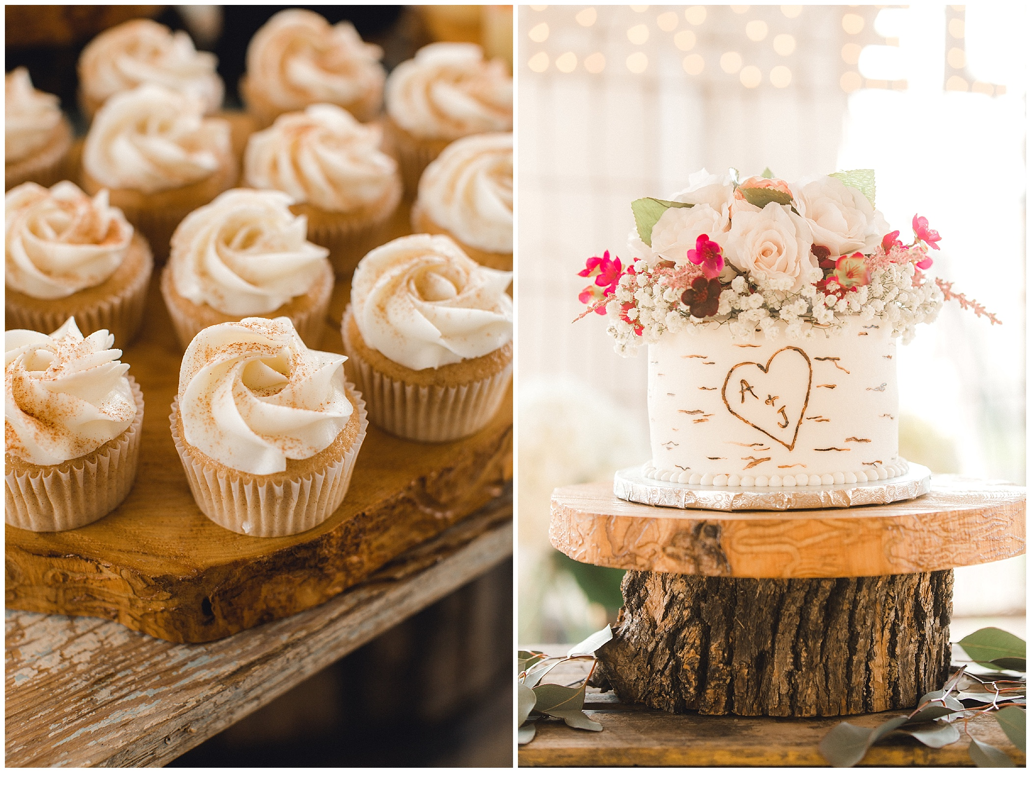 Virginia Wedding Photographer_2065.jpg