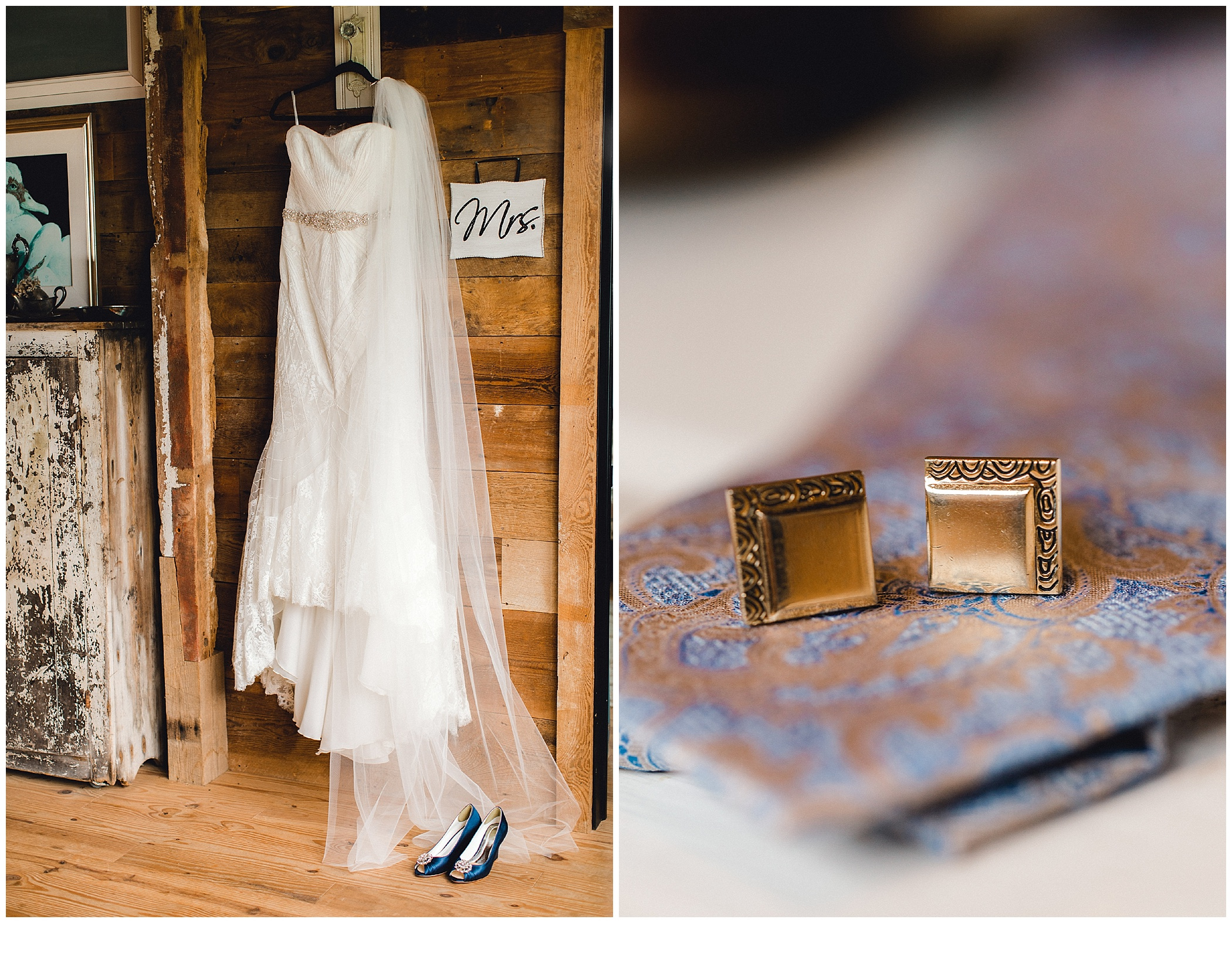 Virginia Wedding Photographer_2066.jpg