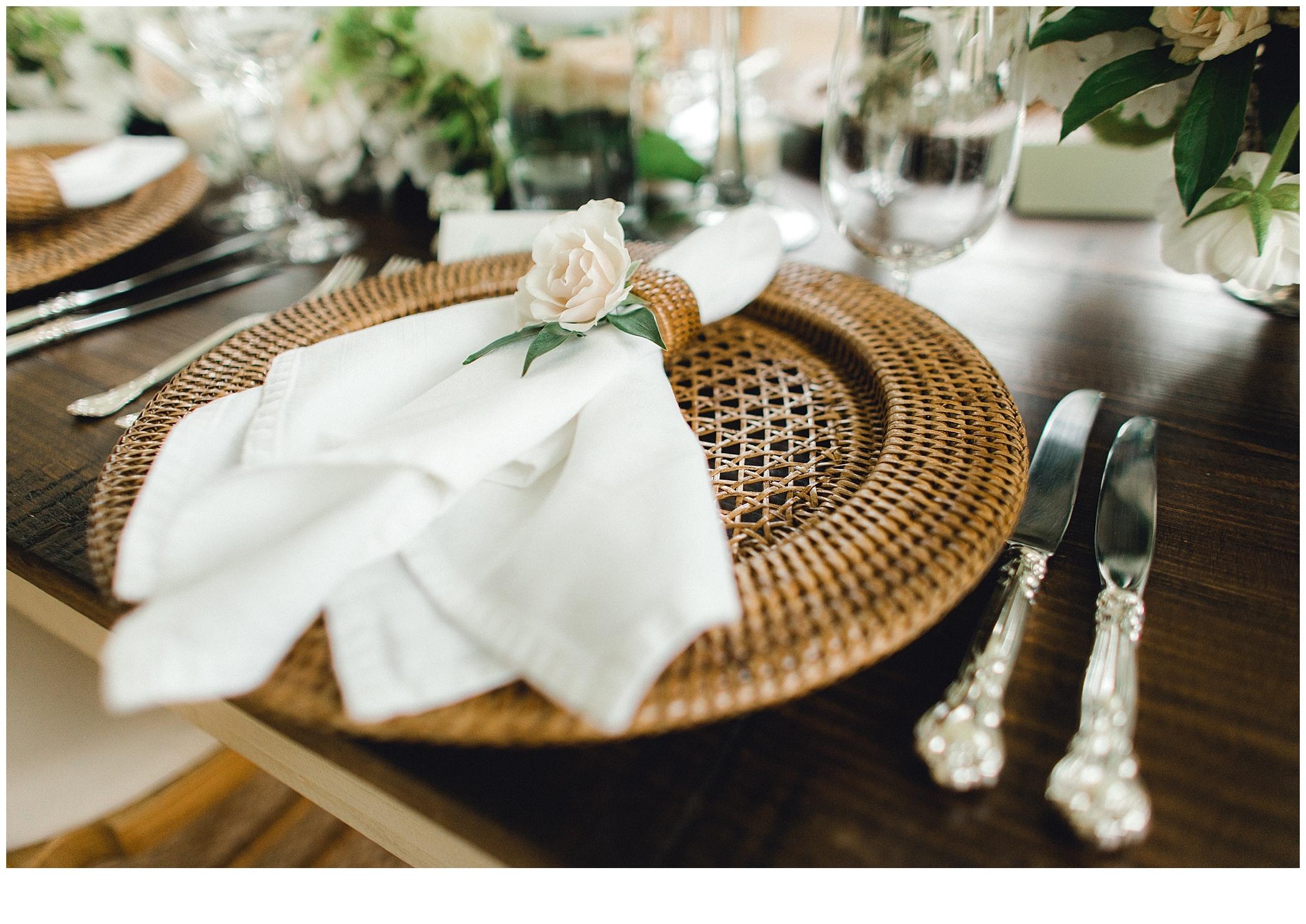 Virginia Wedding Photographer_2116.jpg