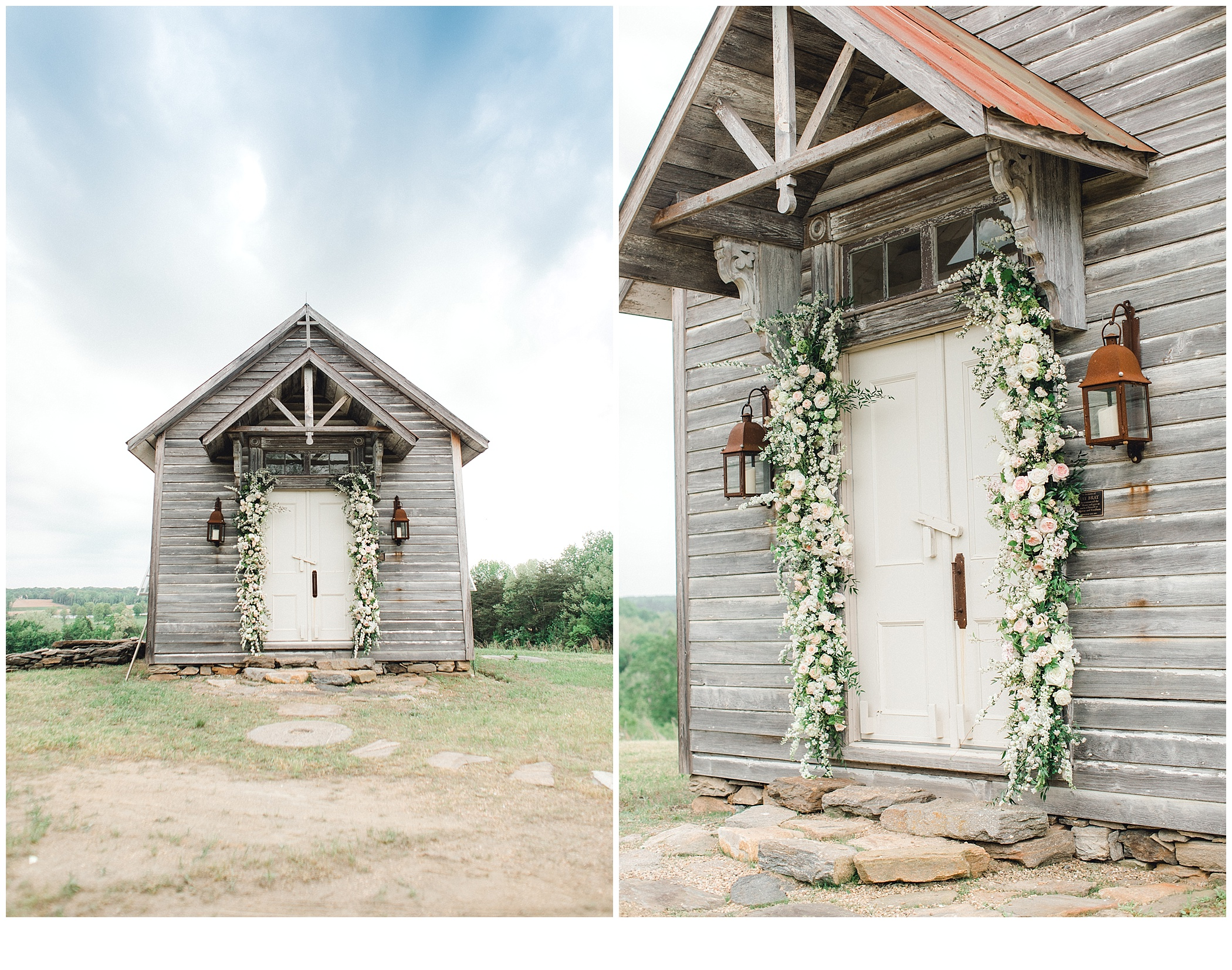 Virginia Wedding Photographer_2128.jpg
