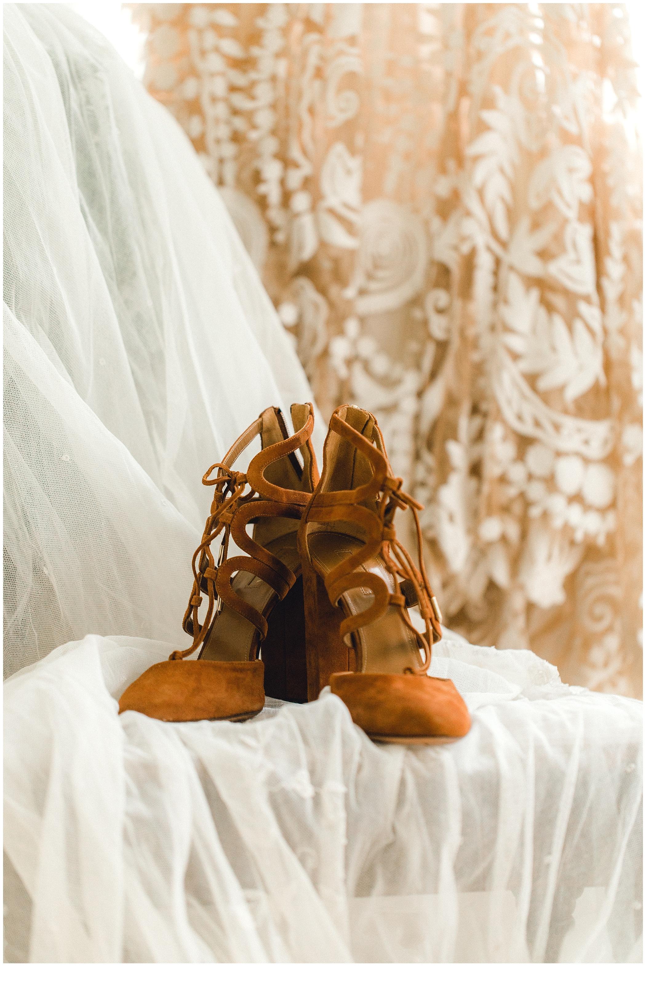 Virginia Wedding Photographer_2135.jpg