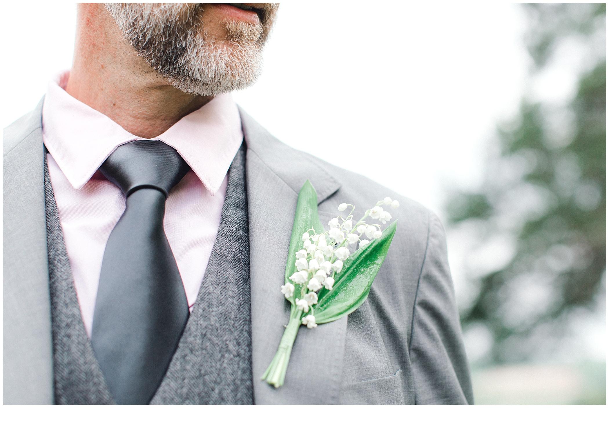 Virginia Wedding Photographer_2152.jpg