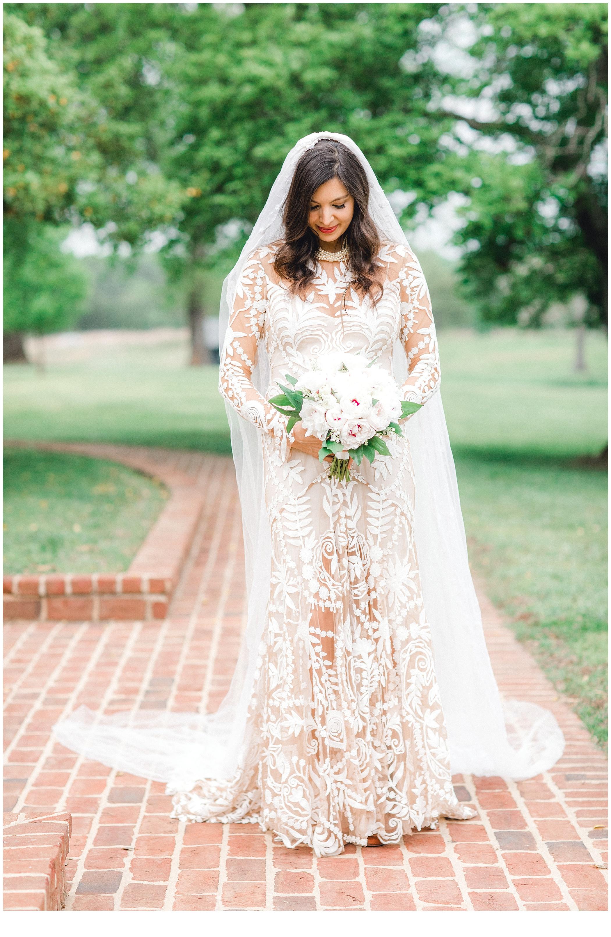 Virginia Wedding Photographer_2156.jpg